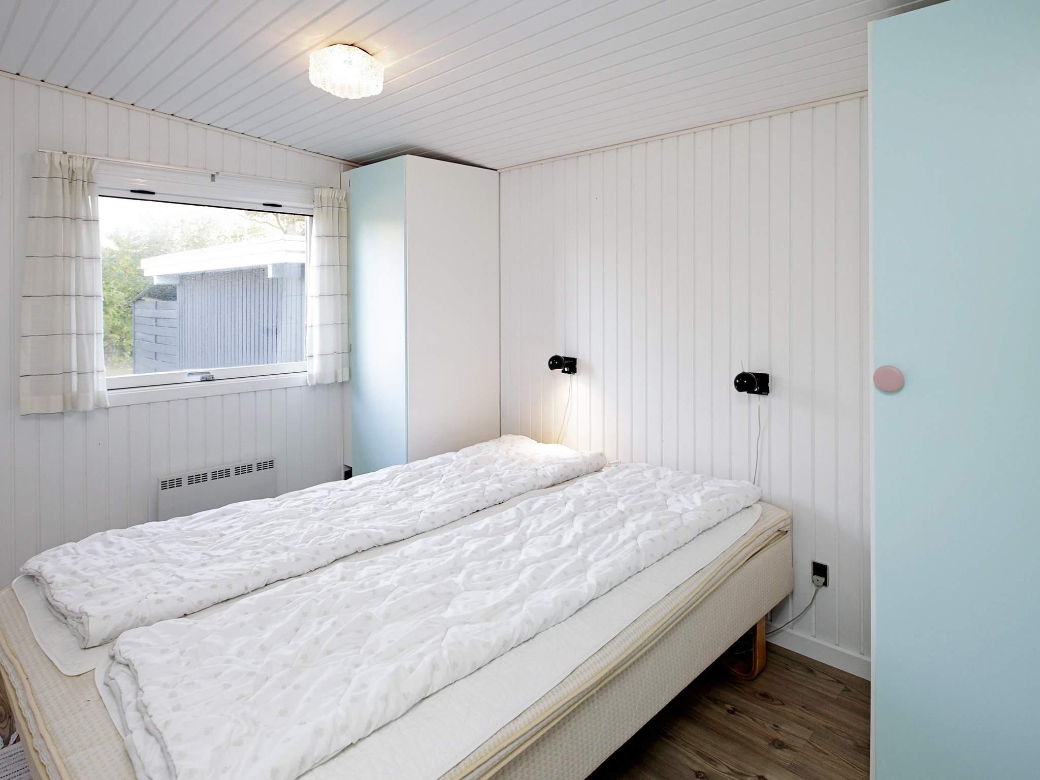Ferienhaus Lundø (259559), Lundø (DK), , Limfjord, Dänemark, Bild 8