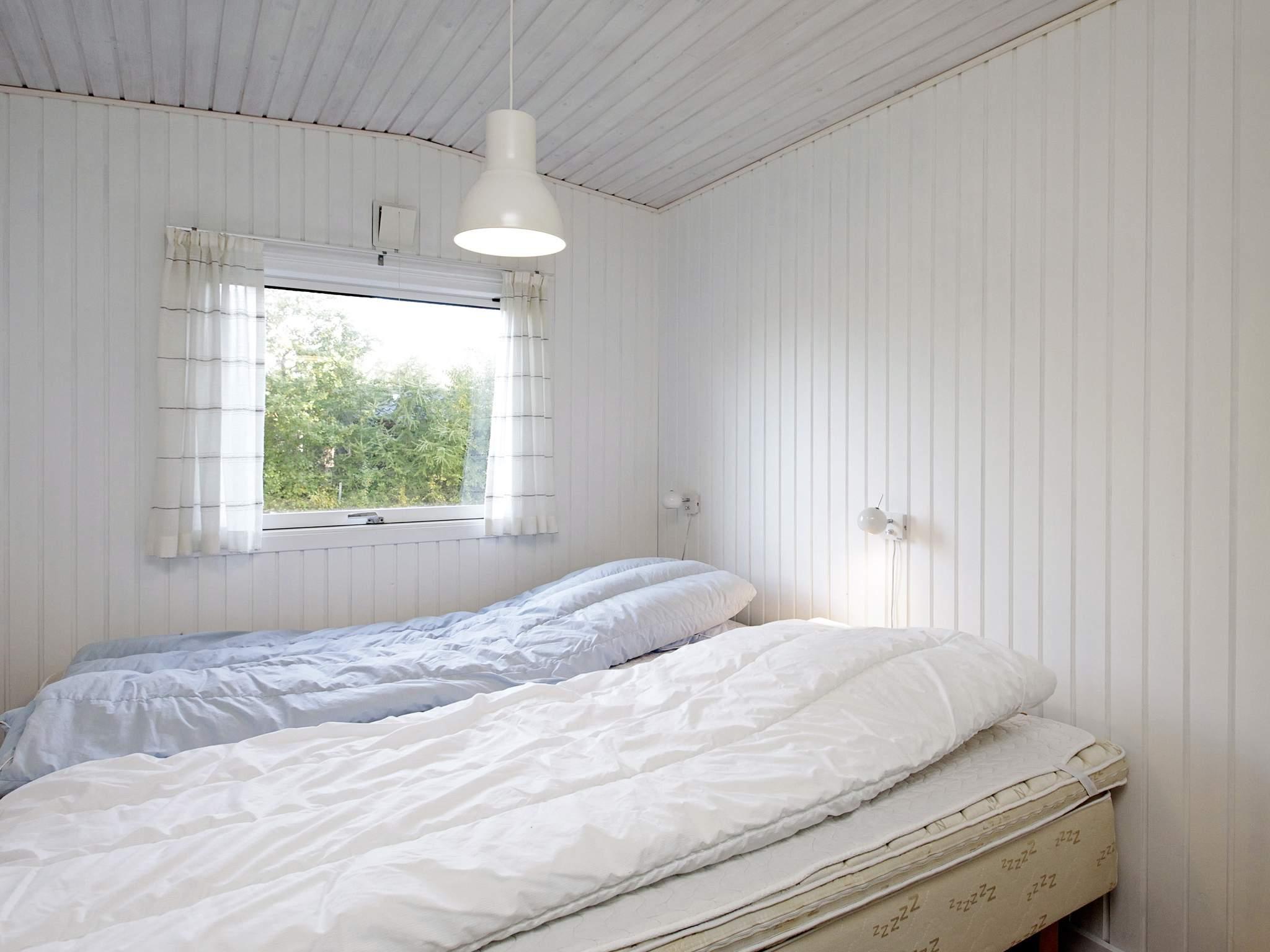 Ferienhaus Lundø (259559), Lundø (DK), , Limfjord, Dänemark, Bild 9