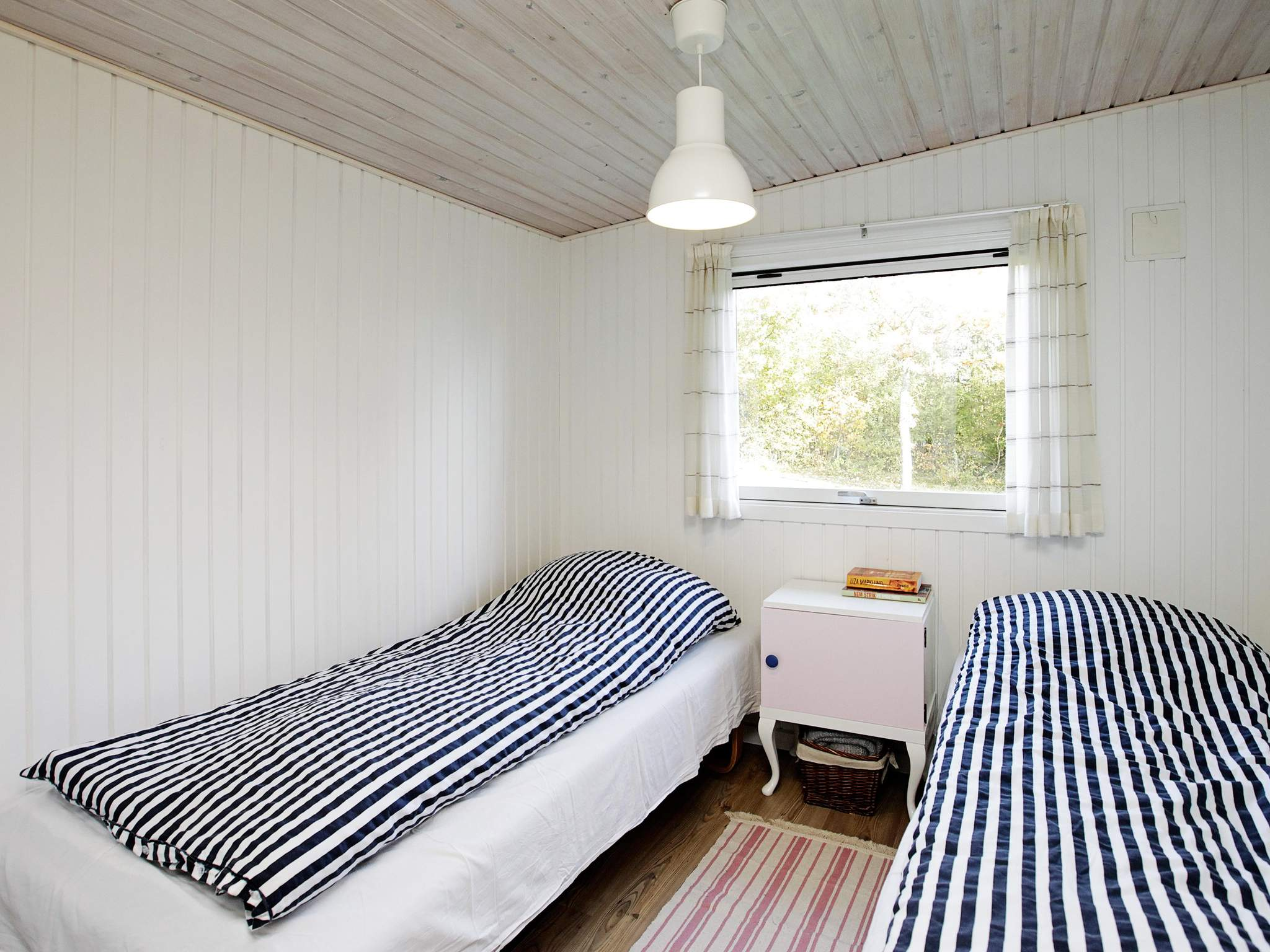 Ferienhaus Lundø (259559), Lundø (DK), , Limfjord, Dänemark, Bild 10