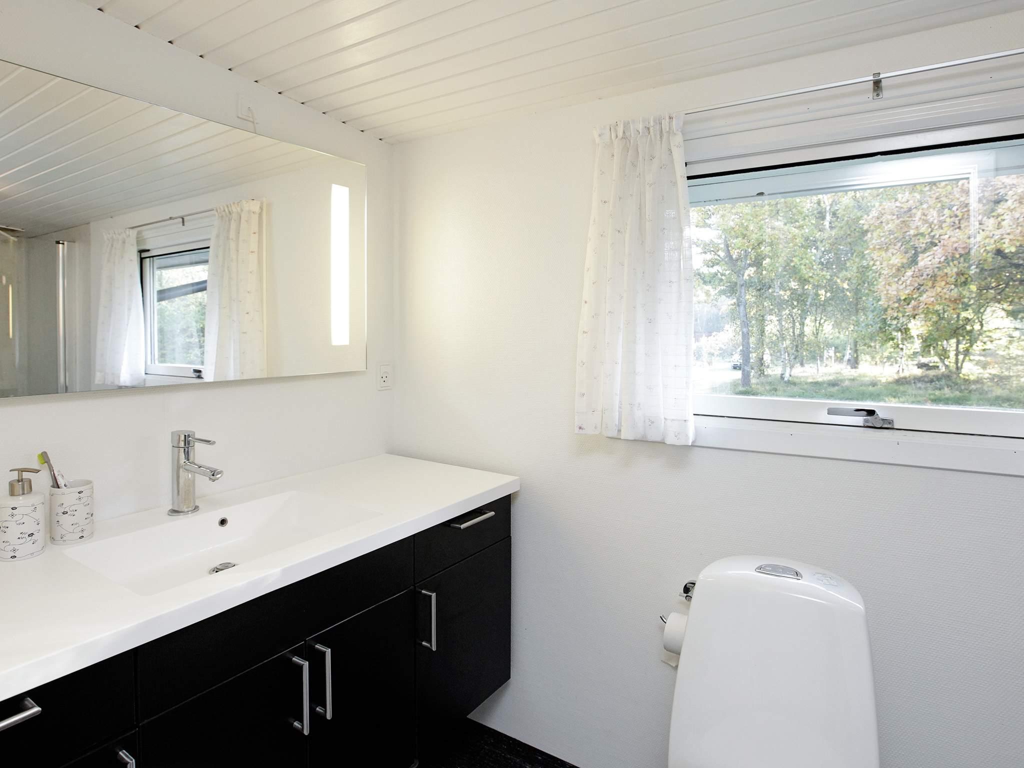 Ferienhaus Lundø (259559), Lundø (DK), , Limfjord, Dänemark, Bild 11