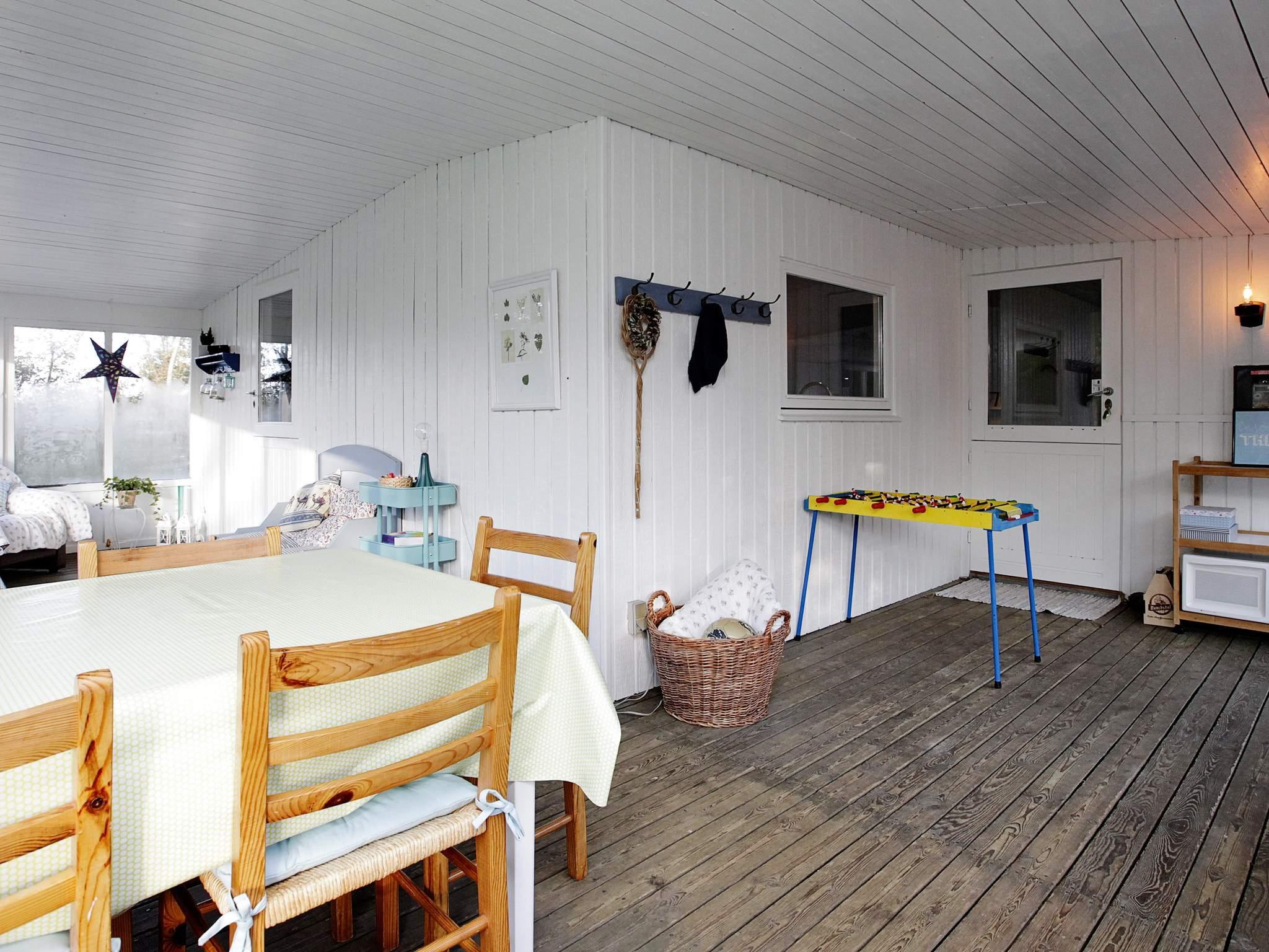 Ferienhaus Lundø (259559), Lundø (DK), , Limfjord, Dänemark, Bild 13
