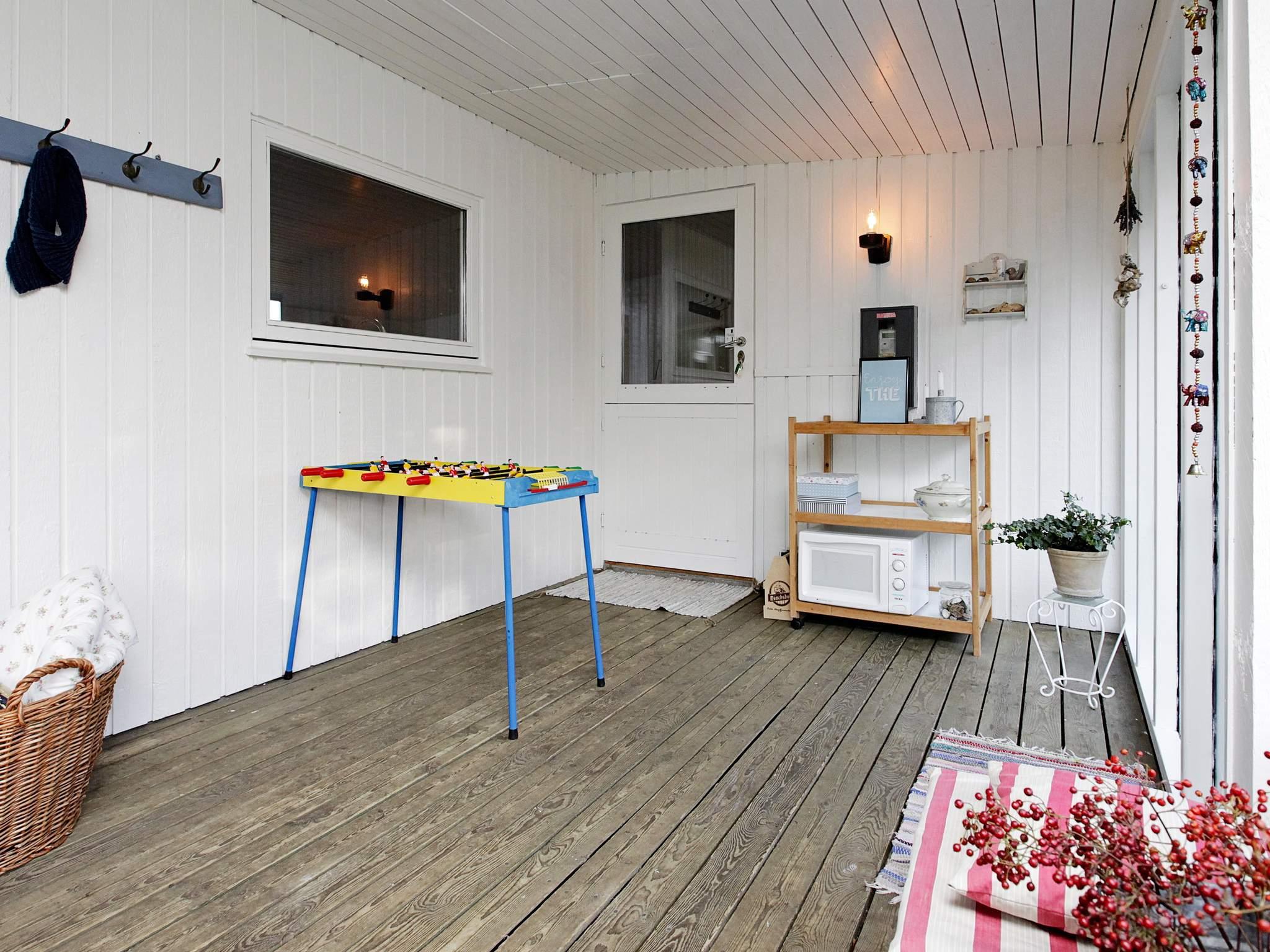 Ferienhaus Lundø (259559), Lundø (DK), , Limfjord, Dänemark, Bild 15