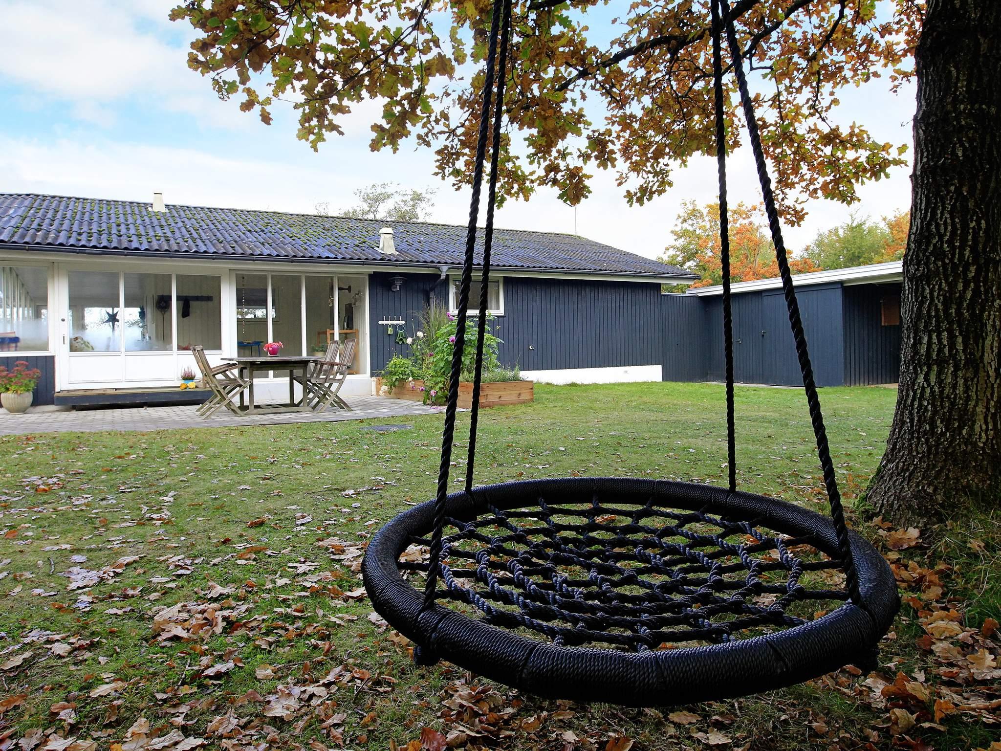 Ferienhaus Lundø (259559), Lundø (DK), , Limfjord, Dänemark, Bild 23
