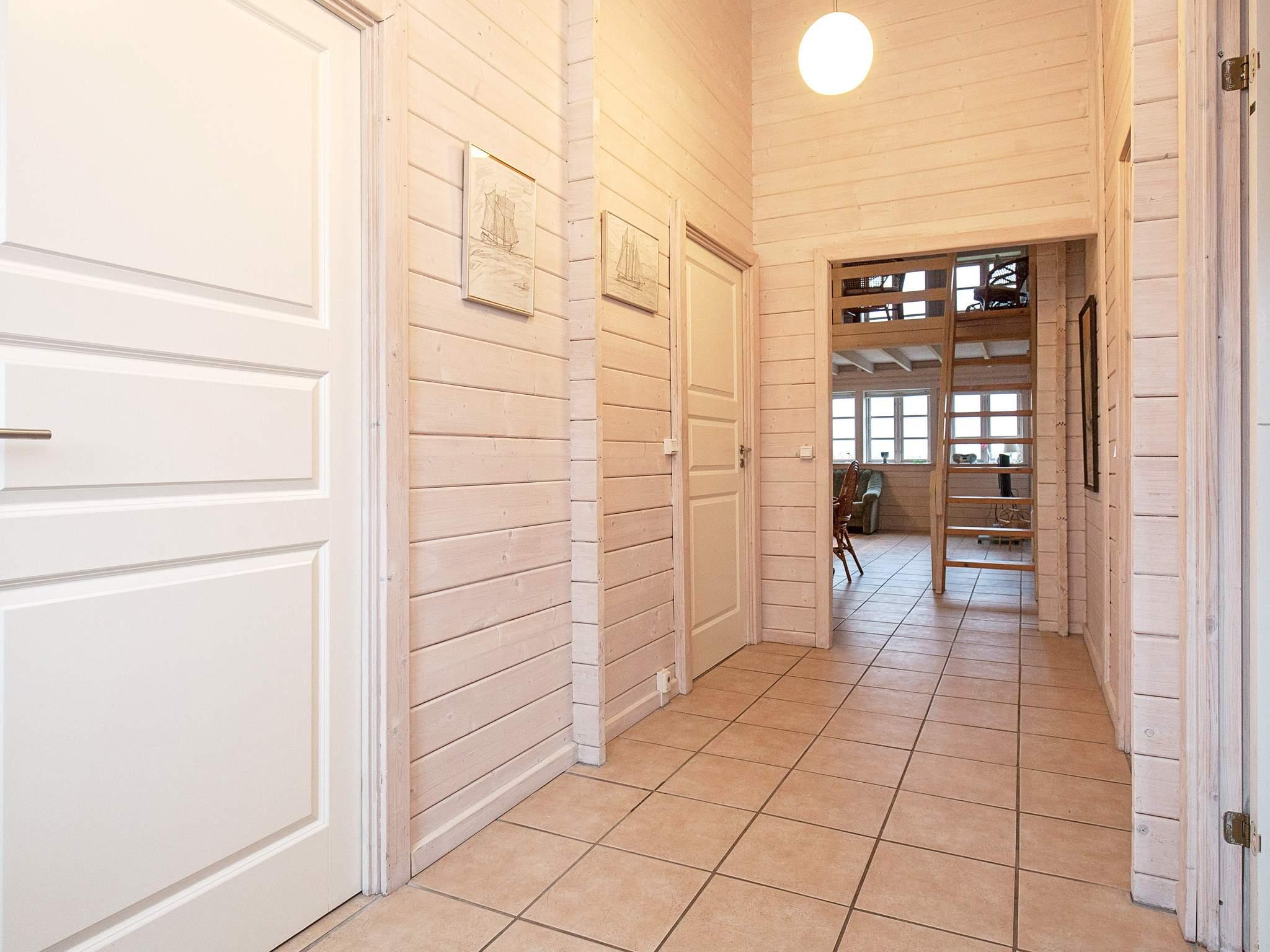 Ferienhaus Røsnæs (264063), Kalundborg, , Westseeland, Dänemark, Bild 14