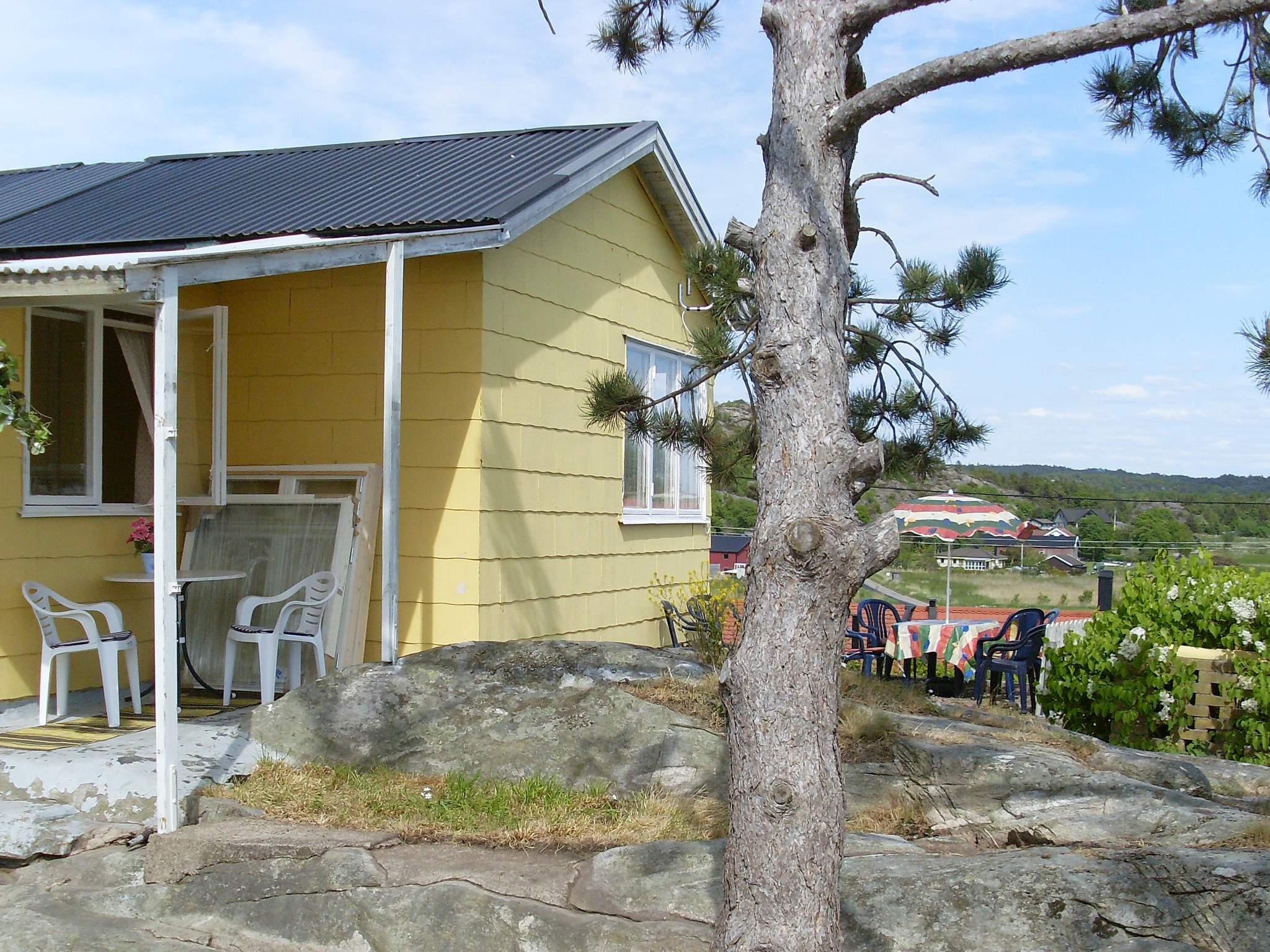 Ferienhaus Kovikshamn (266413), Kärna, Västra Götaland län, Westschweden, Schweden, Bild 9