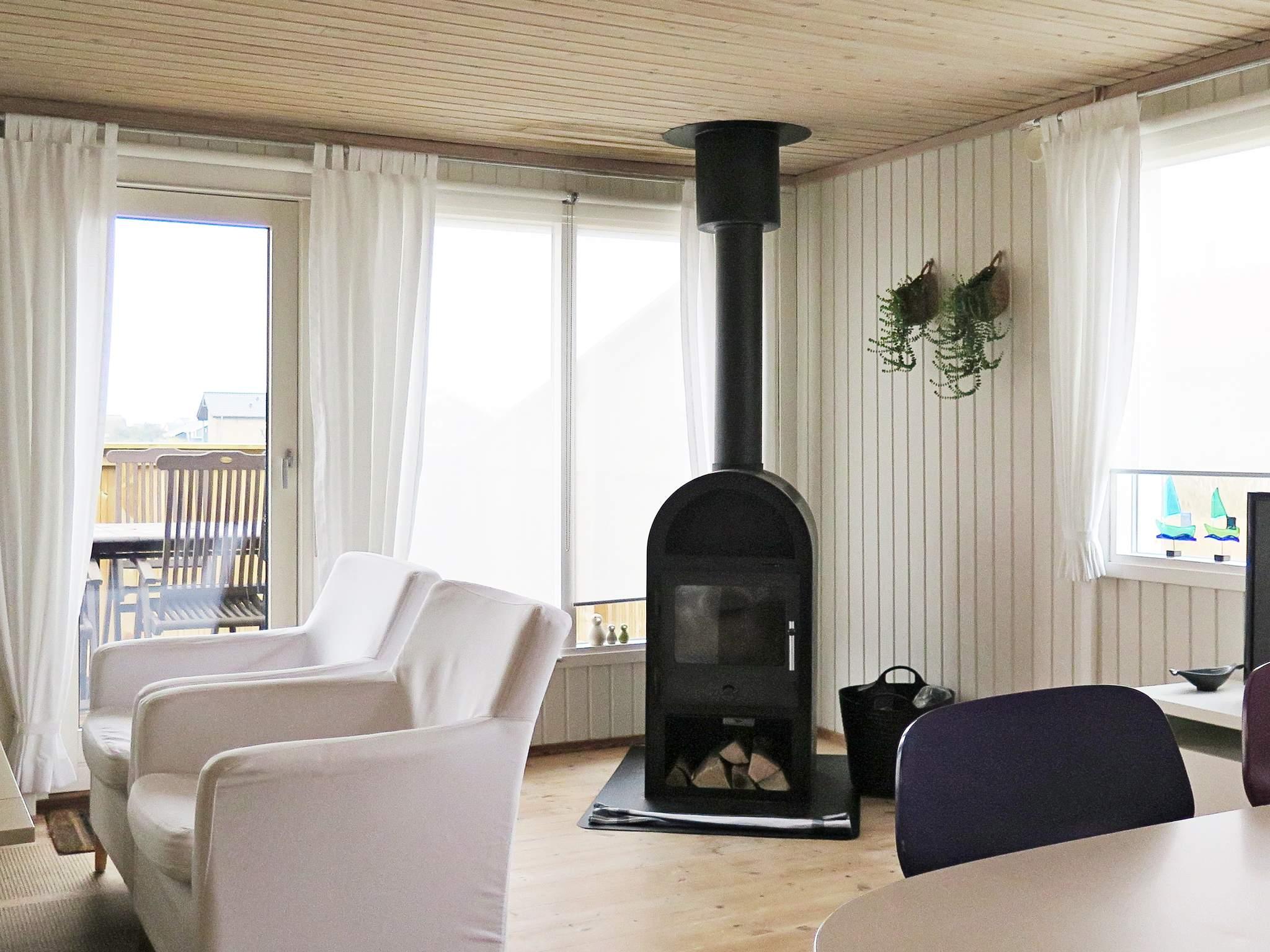 Ferienhaus Vrist (293960), Vrist, , Limfjord, Dänemark, Bild 3