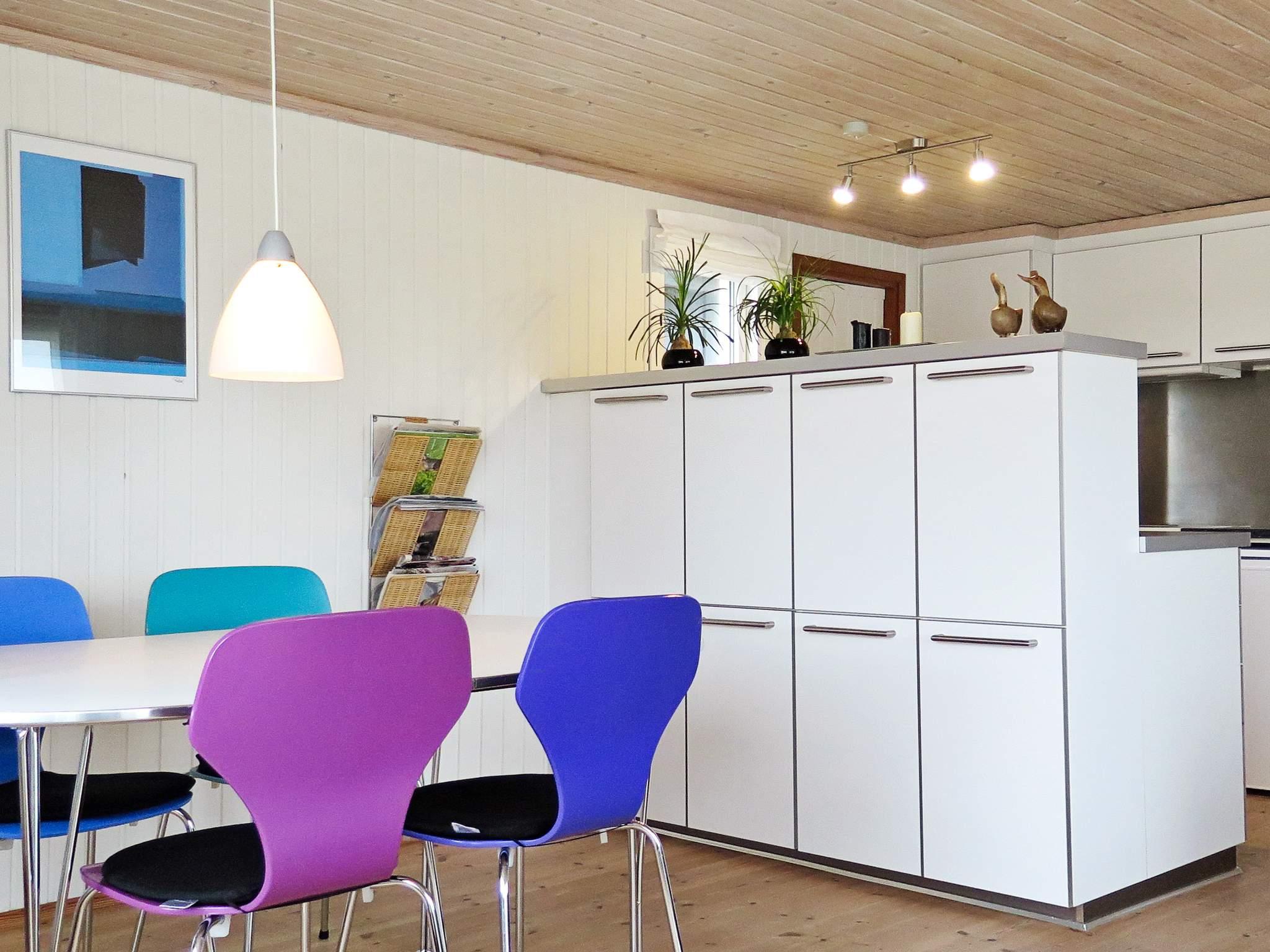 Ferienhaus Vrist (293960), Vrist, , Limfjord, Dänemark, Bild 6