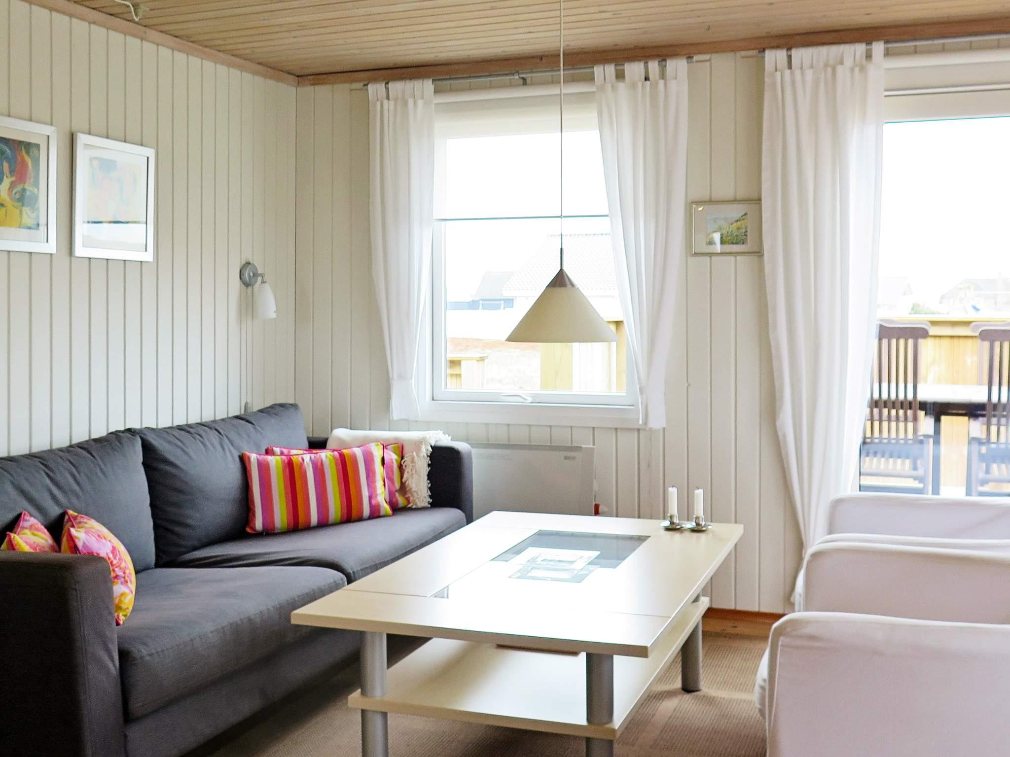 Ferienhaus Vrist (293960), Vrist, , Limfjord, Dänemark, Bild 2
