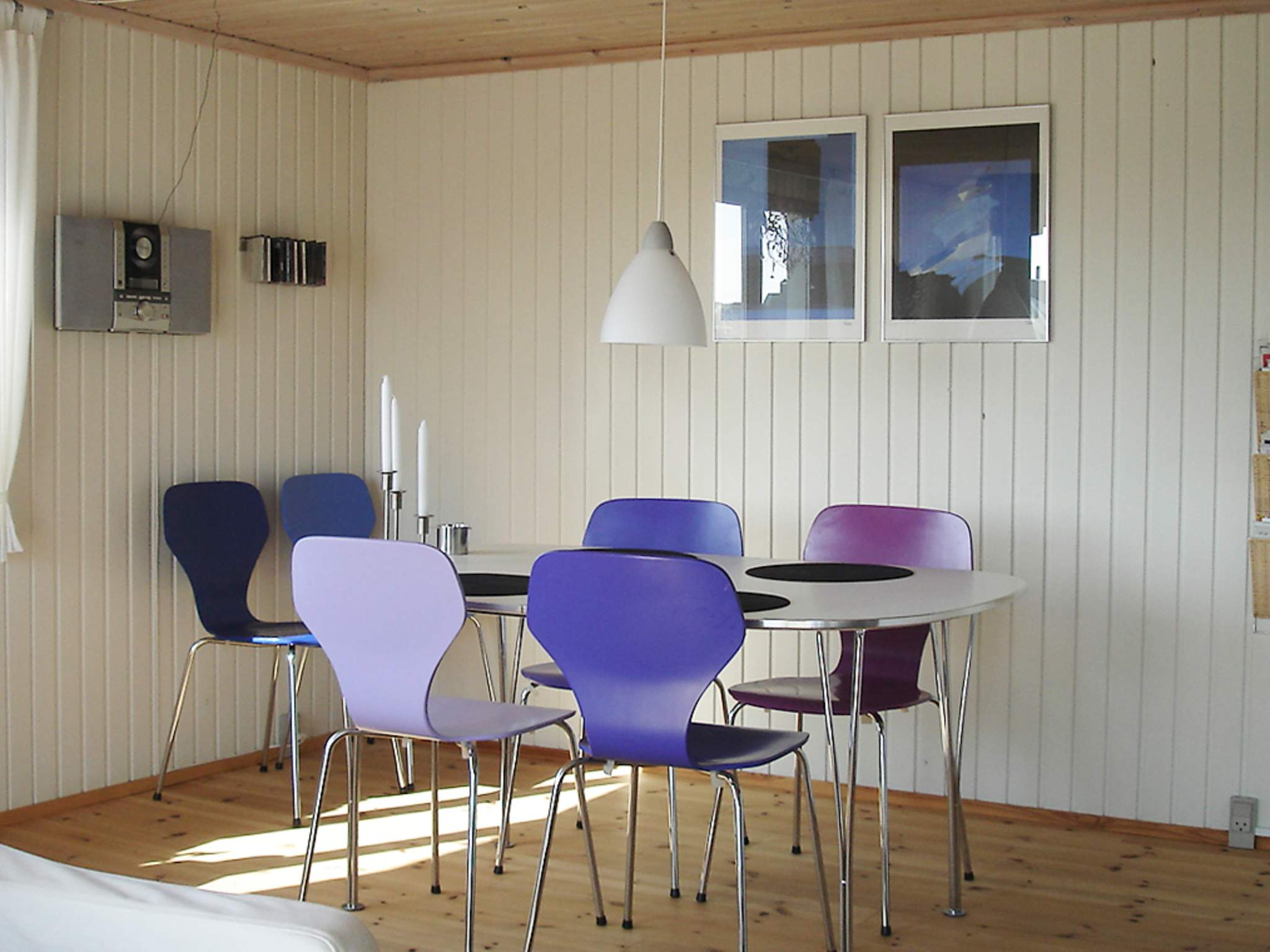 Ferienhaus Vrist (293960), Vrist, , Limfjord, Dänemark, Bild 5