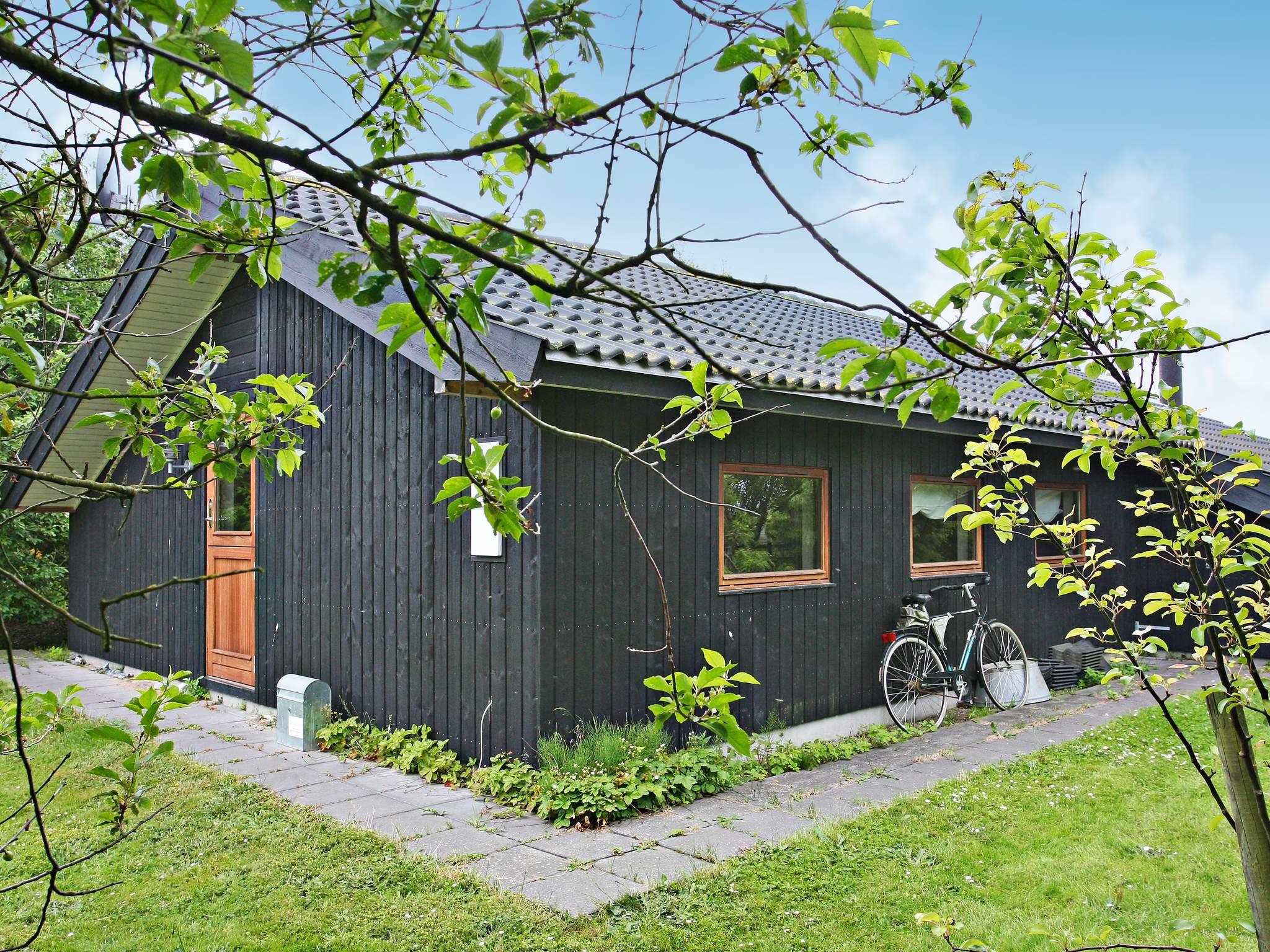 Ferienhaus Ore Strand (300650), Oreby, , Südseeland, Dänemark, Bild 12