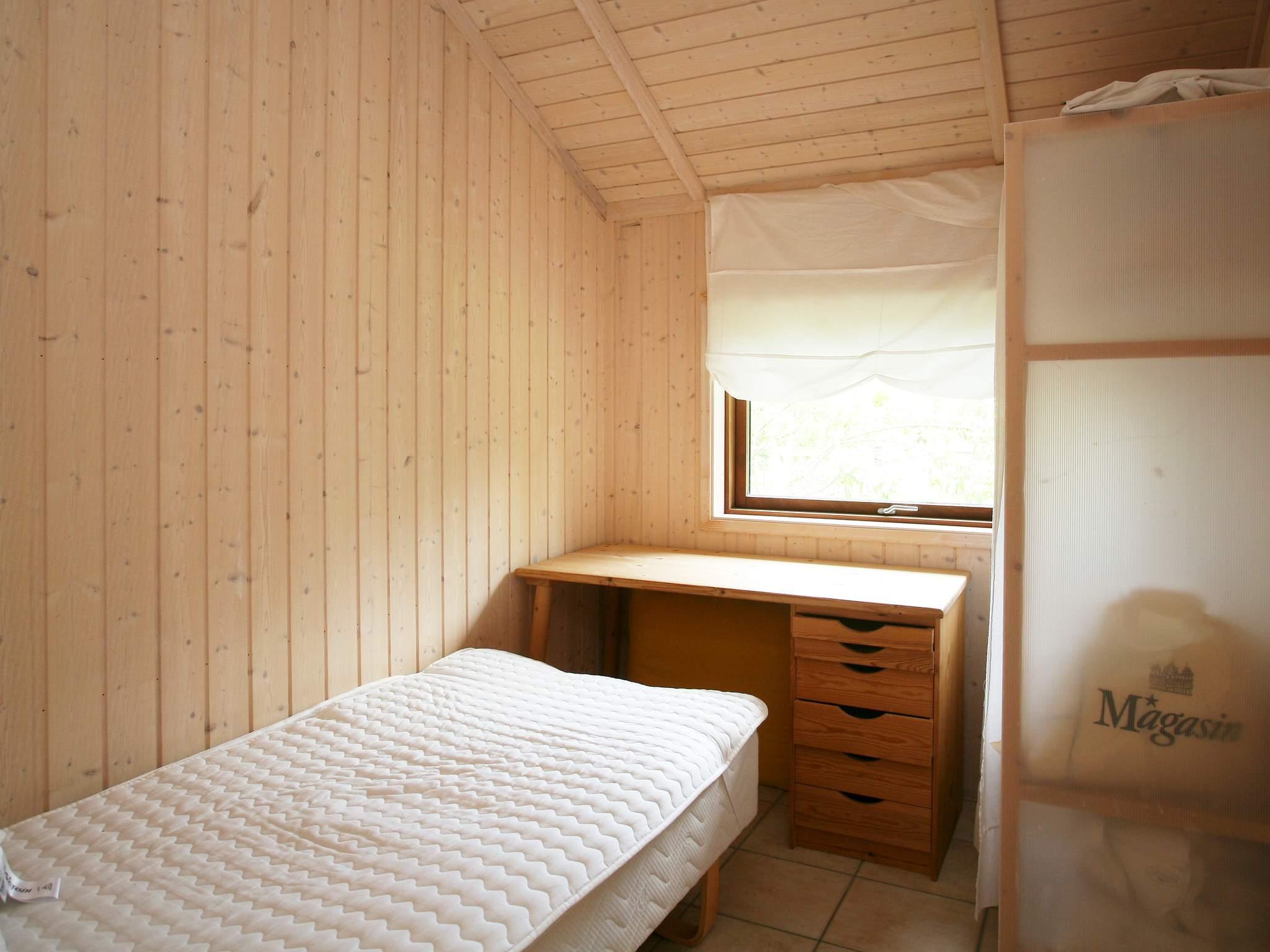 Ferienhaus Ore Strand (300650), Oreby, , Südseeland, Dänemark, Bild 9
