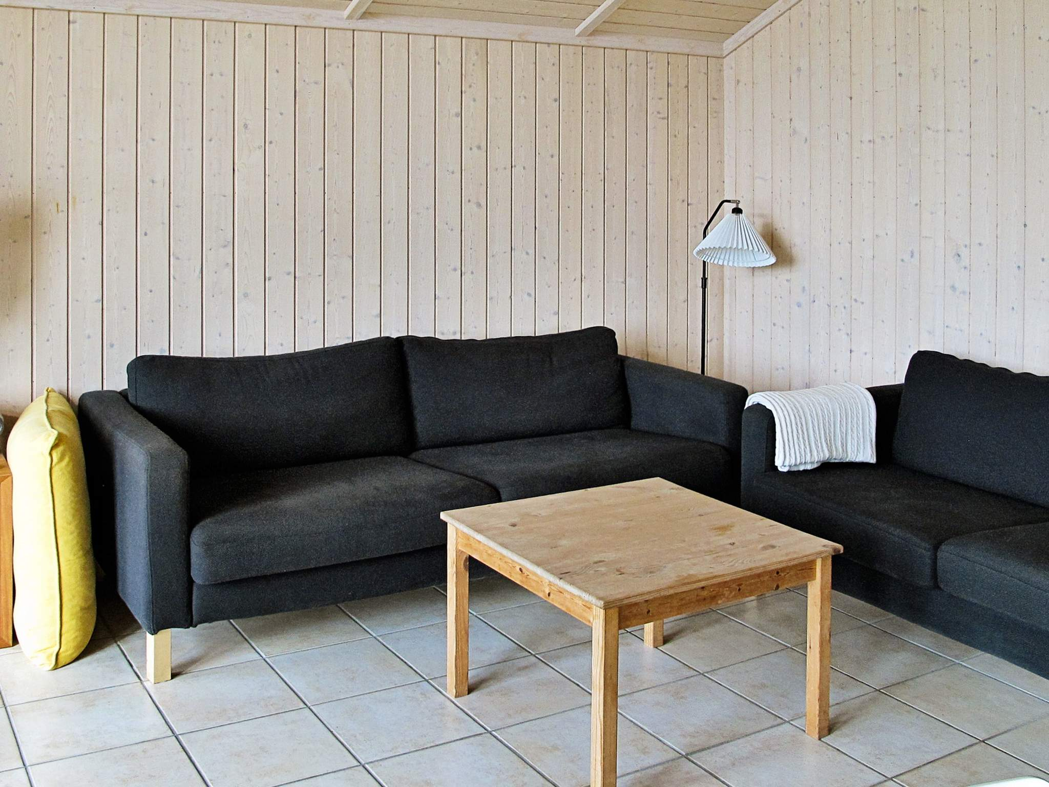Ferienhaus Ore Strand (300650), Oreby, , Südseeland, Dänemark, Bild 2