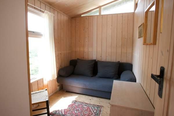 Ferienhaus Mosebølle (300675), Fakse, , Südseeland, Dänemark, Bild 6