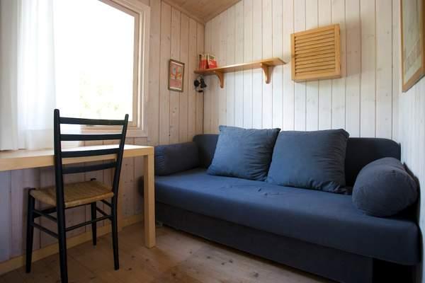Ferienhaus Mosebølle (300675), Fakse, , Südseeland, Dänemark, Bild 4