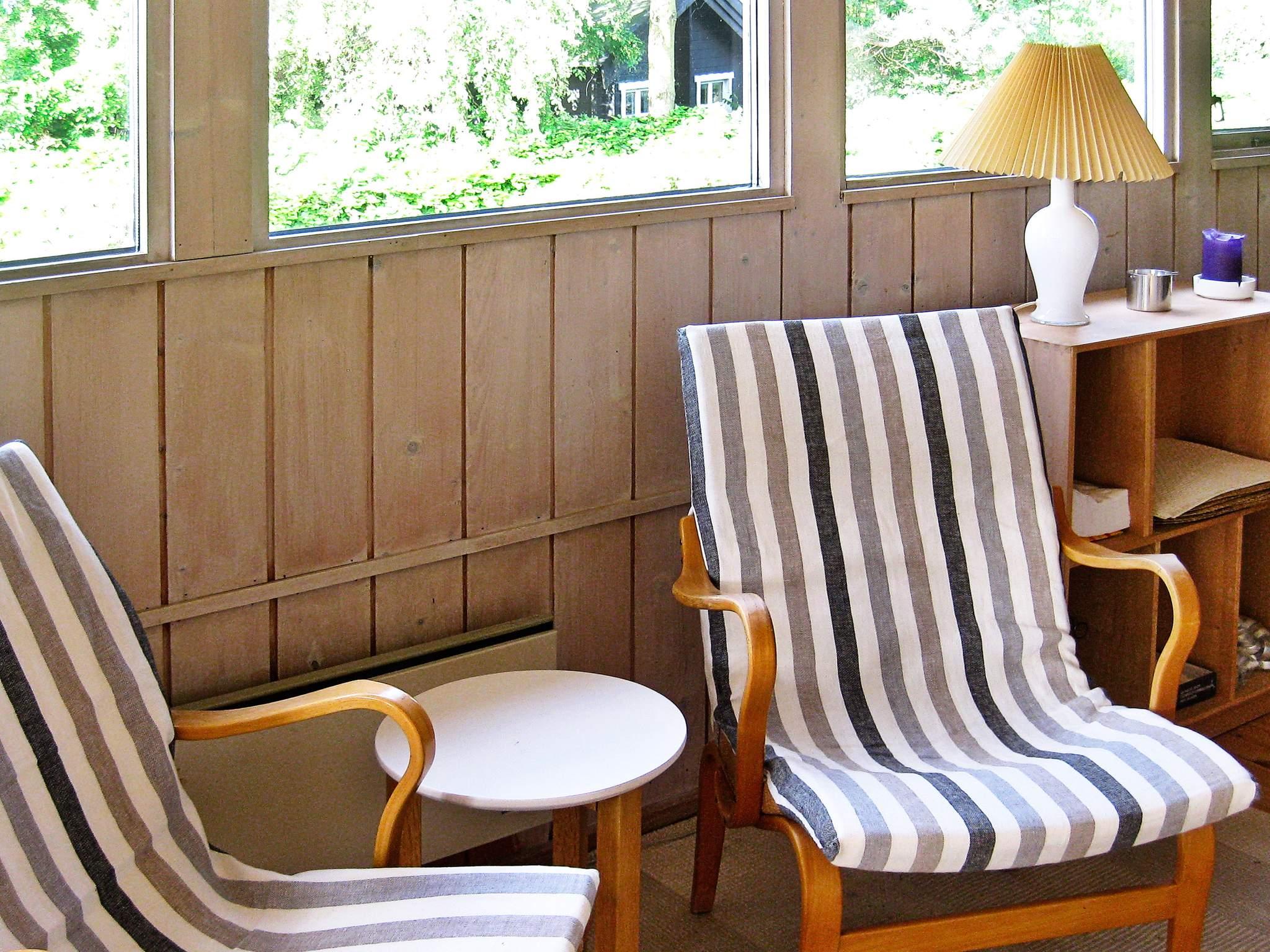 Ferienhaus Mosebølle (300675), Fakse, , Südseeland, Dänemark, Bild 8