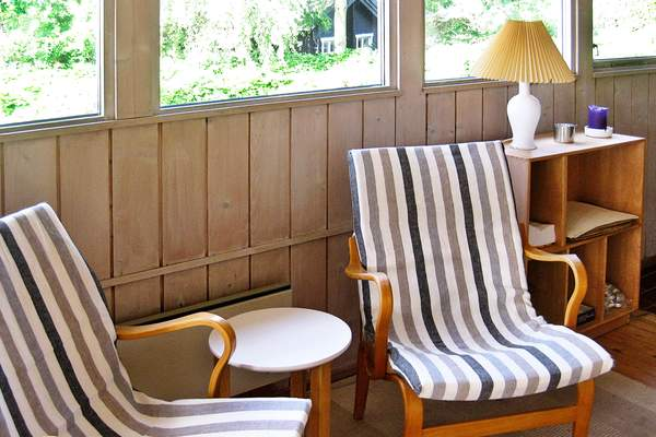 Ferienhaus Mosebølle (300675), Fakse, , Südseeland, Dänemark, Bild 10