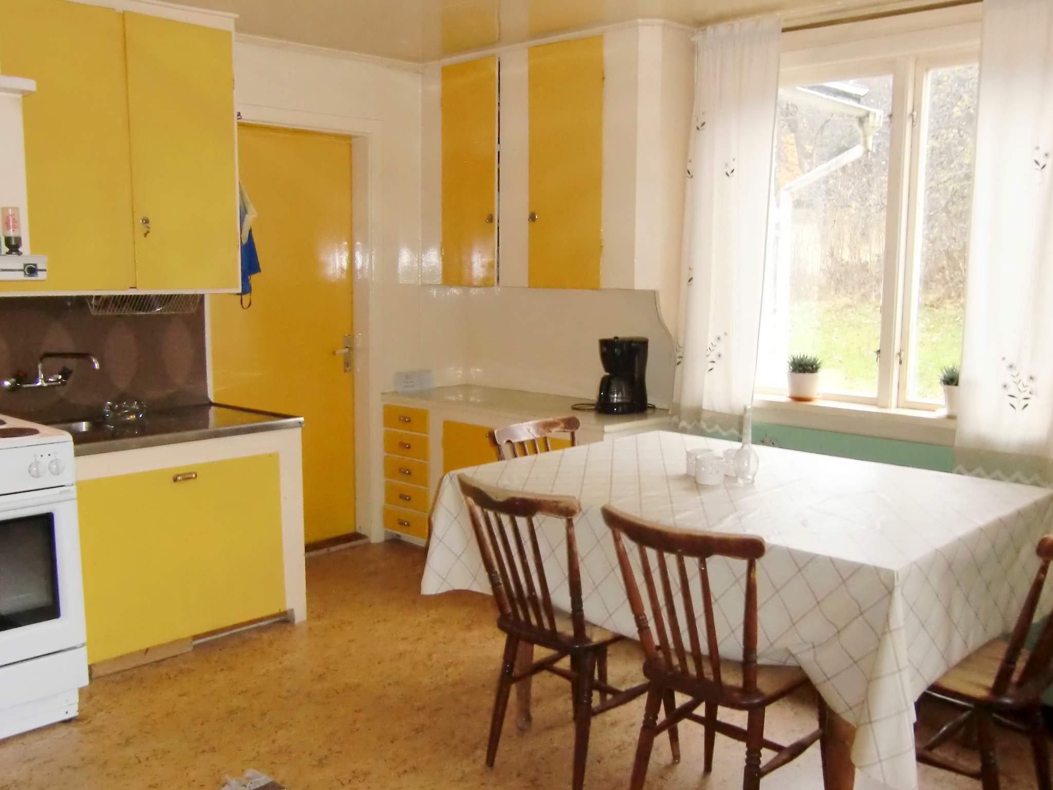 Ferienhaus Ambjörnarp (87120), Ambjörnarp, Västra Götaland län, Westschweden, Schweden, Bild 5