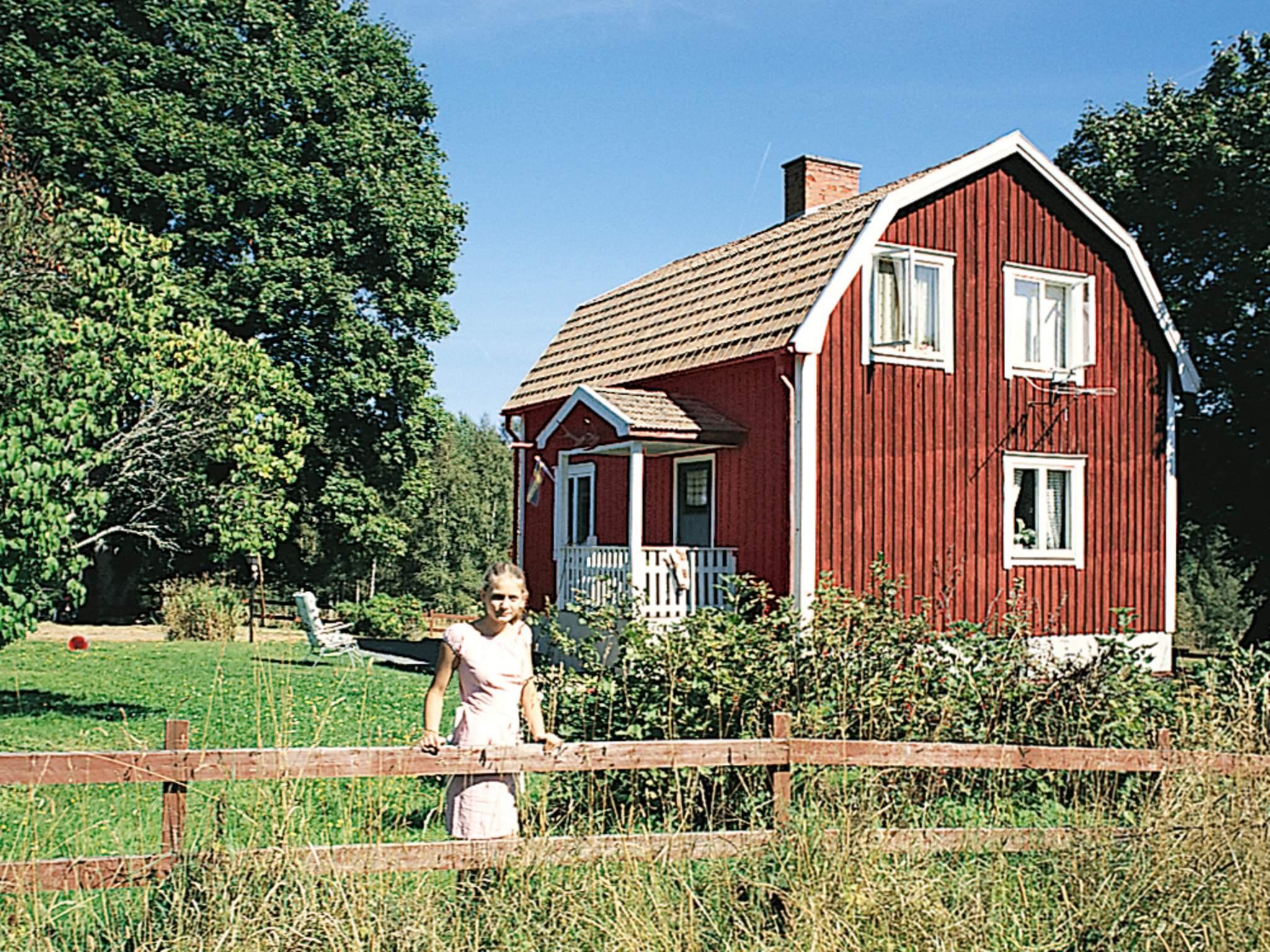 Ferienhaus Sundhultsbrunn (87123), Sunhultsbrunn, Jönköpings län, Südschweden, Schweden, Bild 1