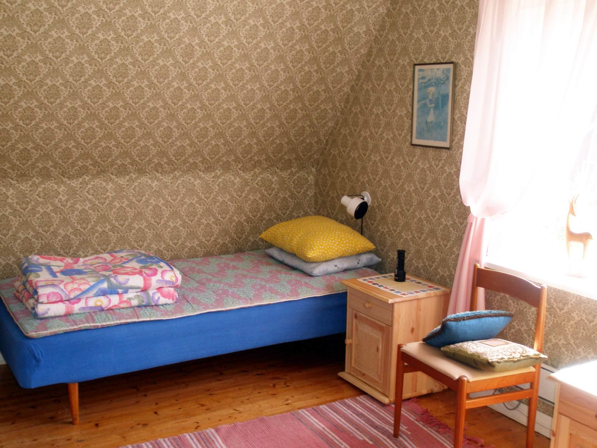 Ferienhaus Sundhultsbrunn (87123), Sunhultsbrunn, Jönköpings län, Südschweden, Schweden, Bild 9