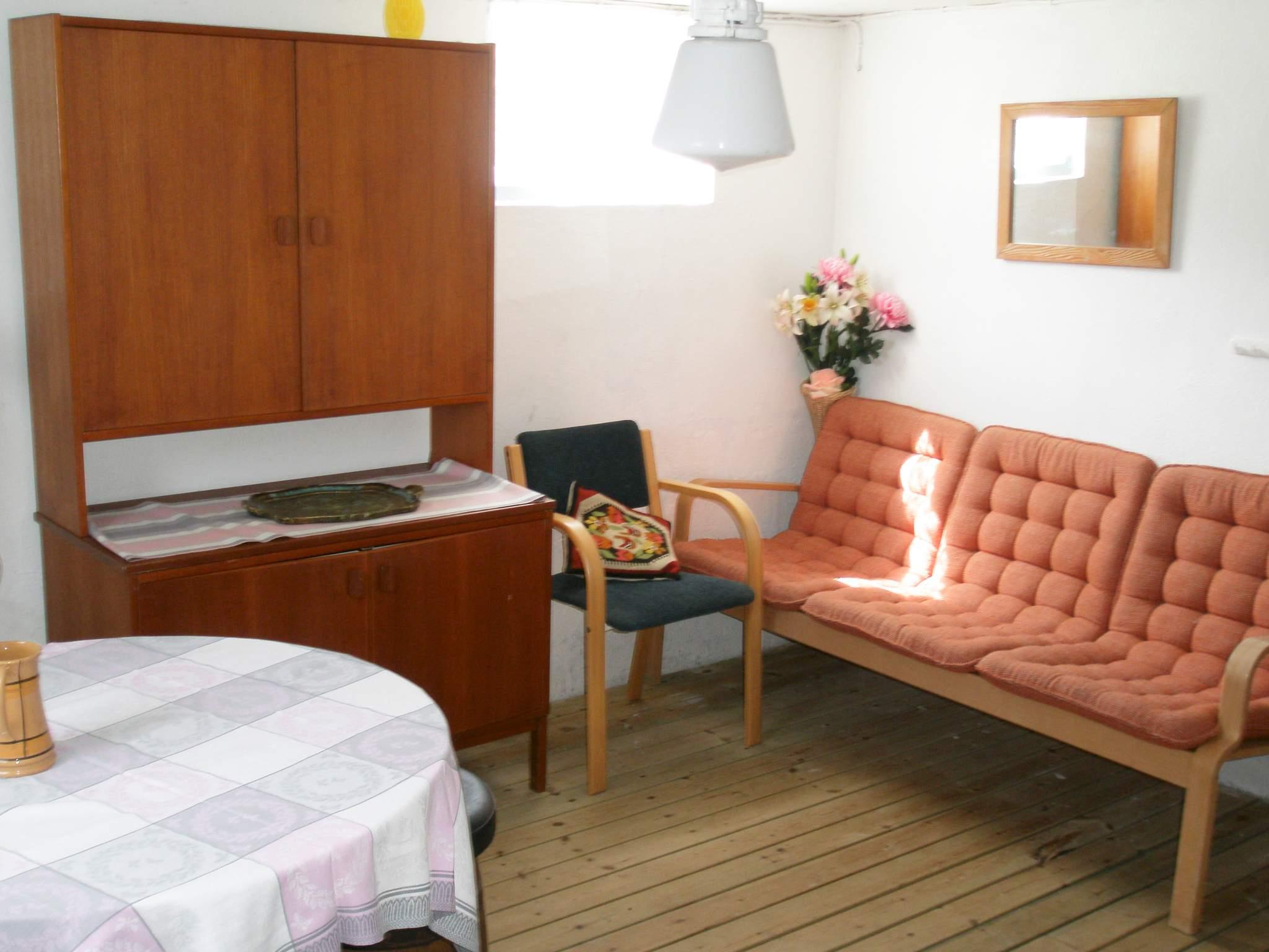 Ferienhaus Sundhultsbrunn (87123), Sunhultsbrunn, Jönköpings län, Südschweden, Schweden, Bild 6