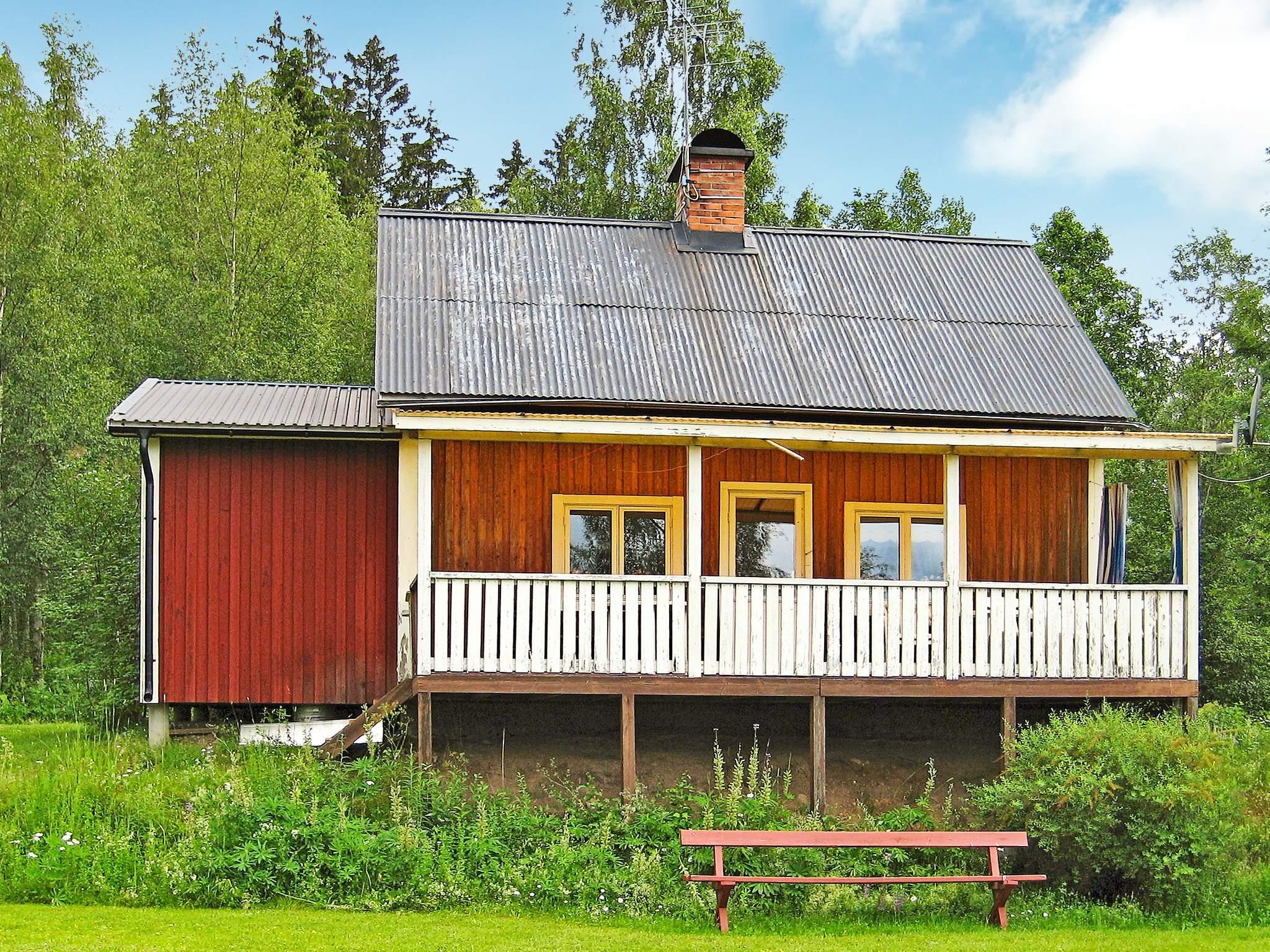 Ferienhaus Hagfors (87161), Sunnemo, Värmlands län, Mittelschweden, Schweden, Bild 1