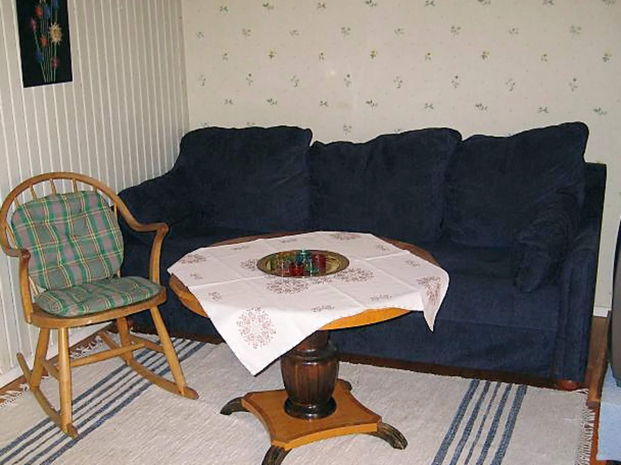 Ferienhaus Hagfors (87161), Sunnemo, Värmlands län, Mittelschweden, Schweden, Bild 2