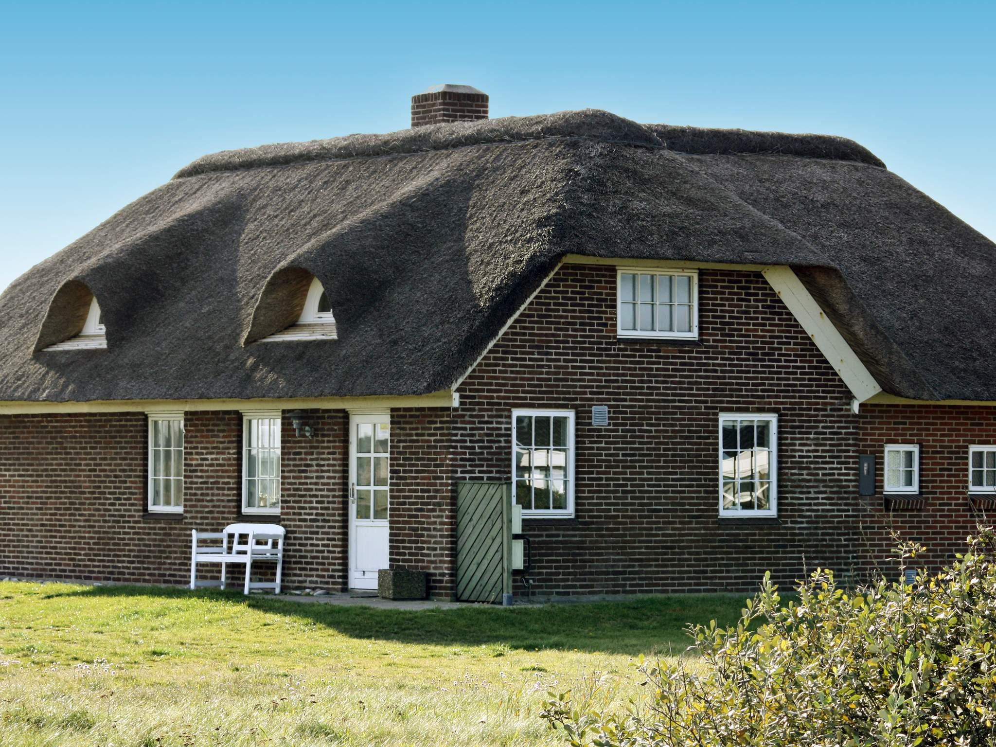 Ferienhaus Vrist (311168), Vrist, , Limfjord, Dänemark, Bild 21