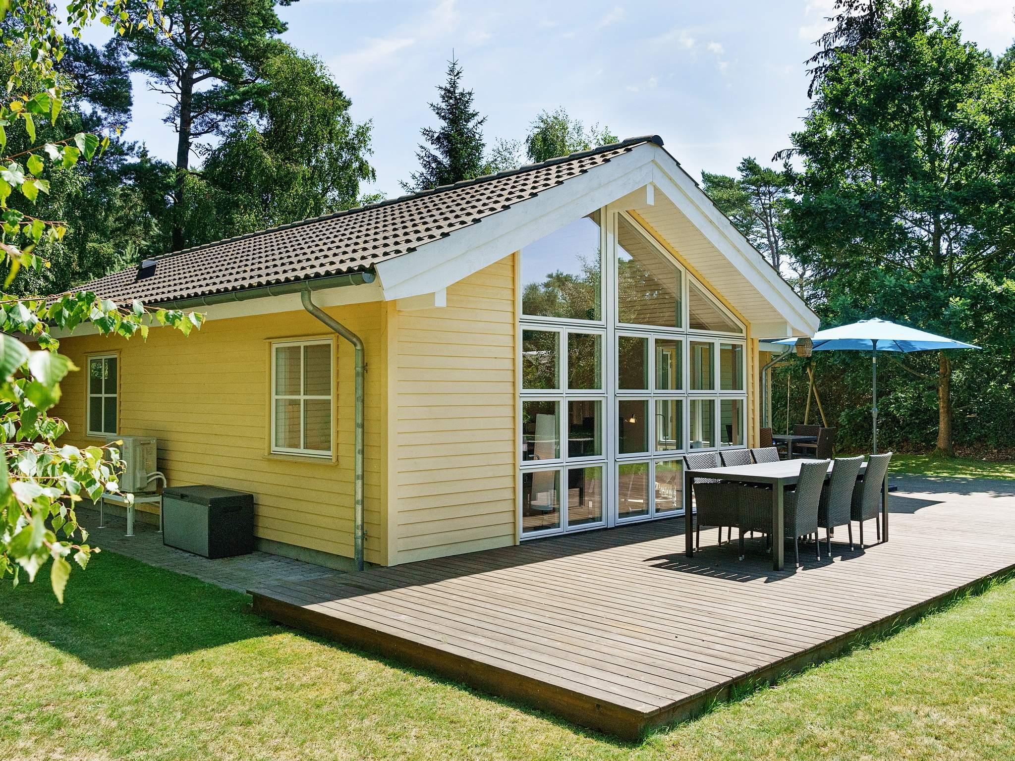Ferienhaus Balka Strand (312137), Balke, , Bornholm, Dänemark, Bild 11