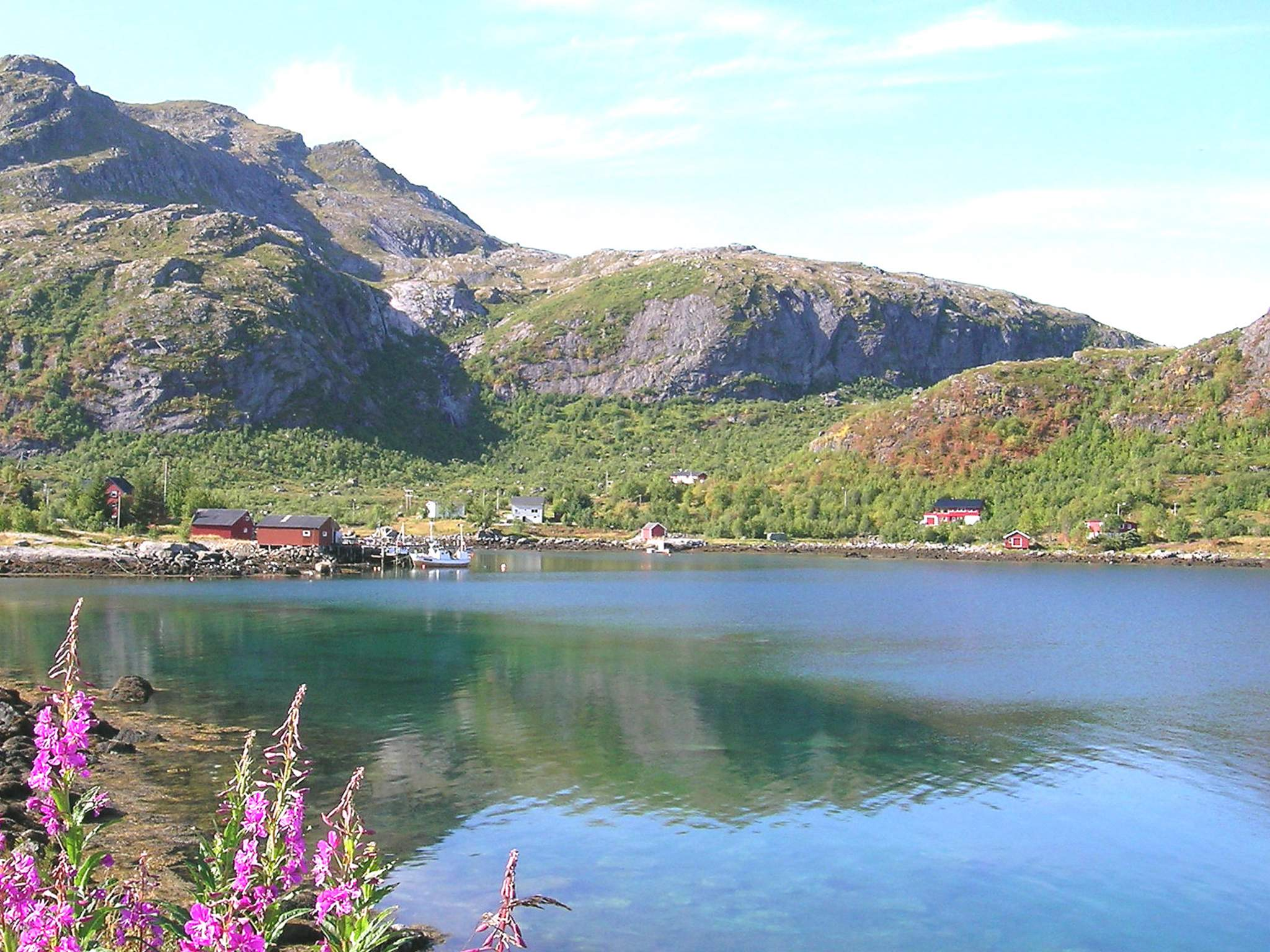 Holiday house Lofoten (315977), Ramberg, , Northern Norway, Norway, picture 35