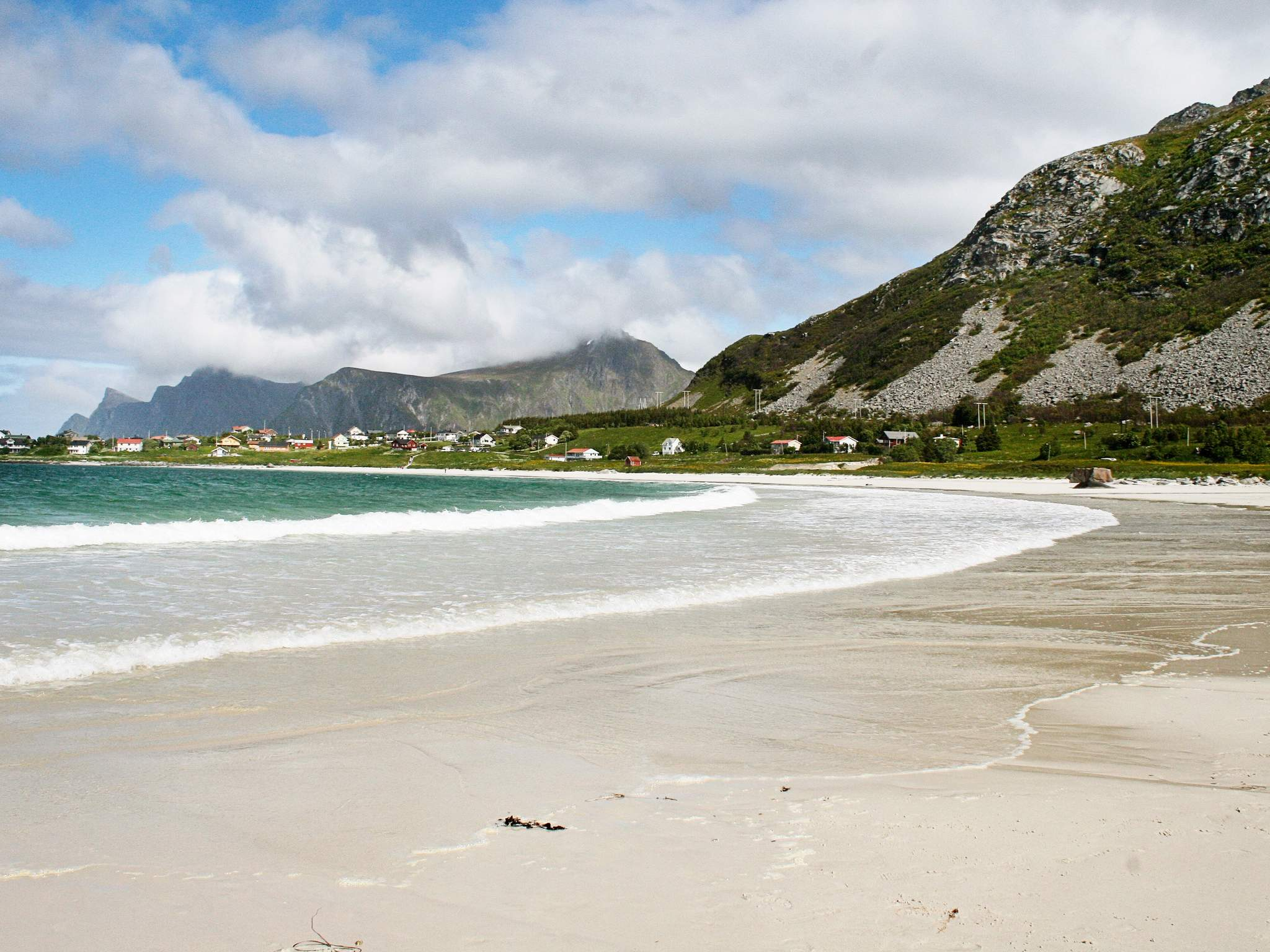 Holiday house Lofoten (315977), Ramberg, , Northern Norway, Norway, picture 31