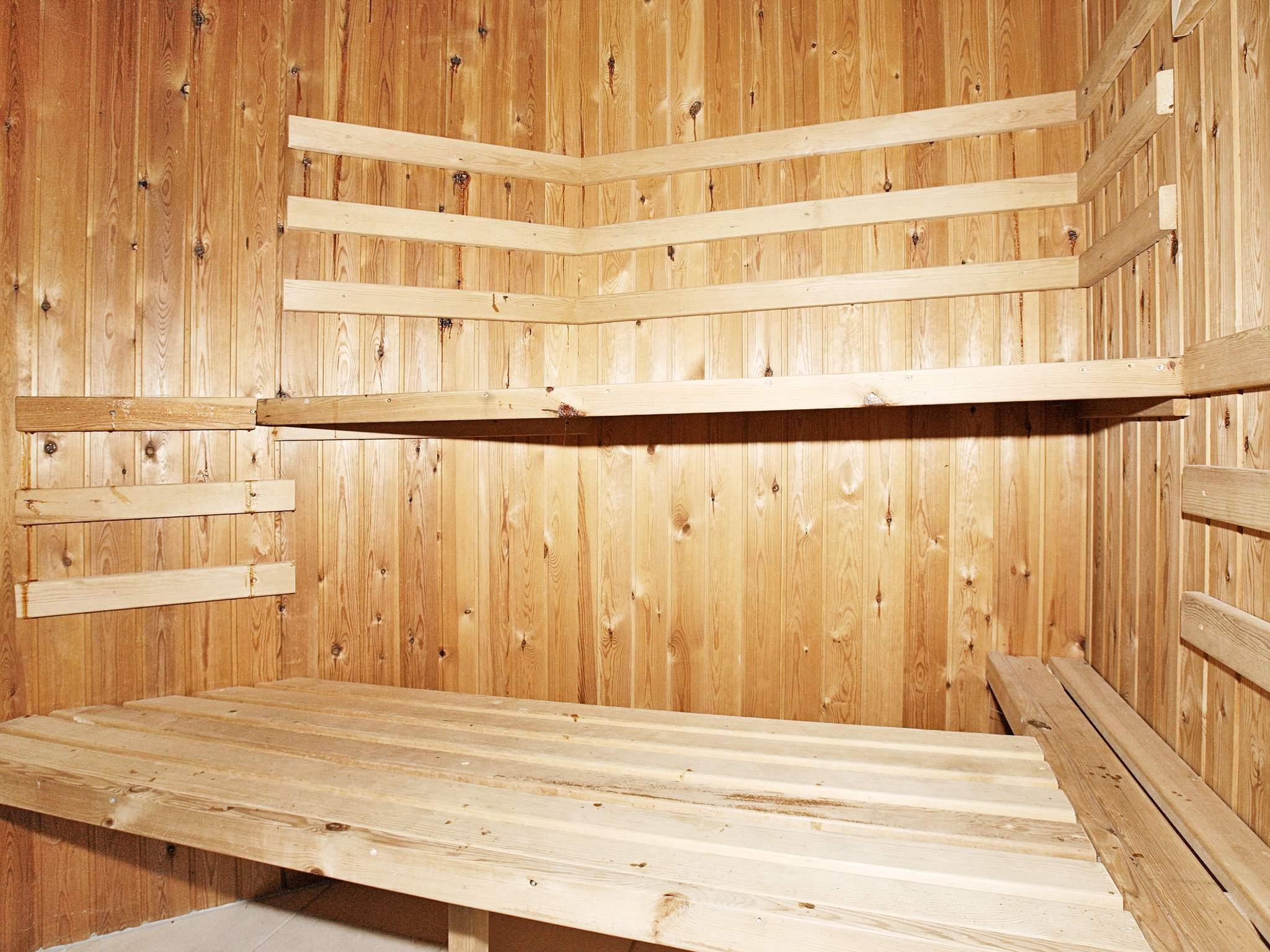 Ferienhaus Vrist (318327), Vrist, , Limfjord, Dänemark, Bild 29