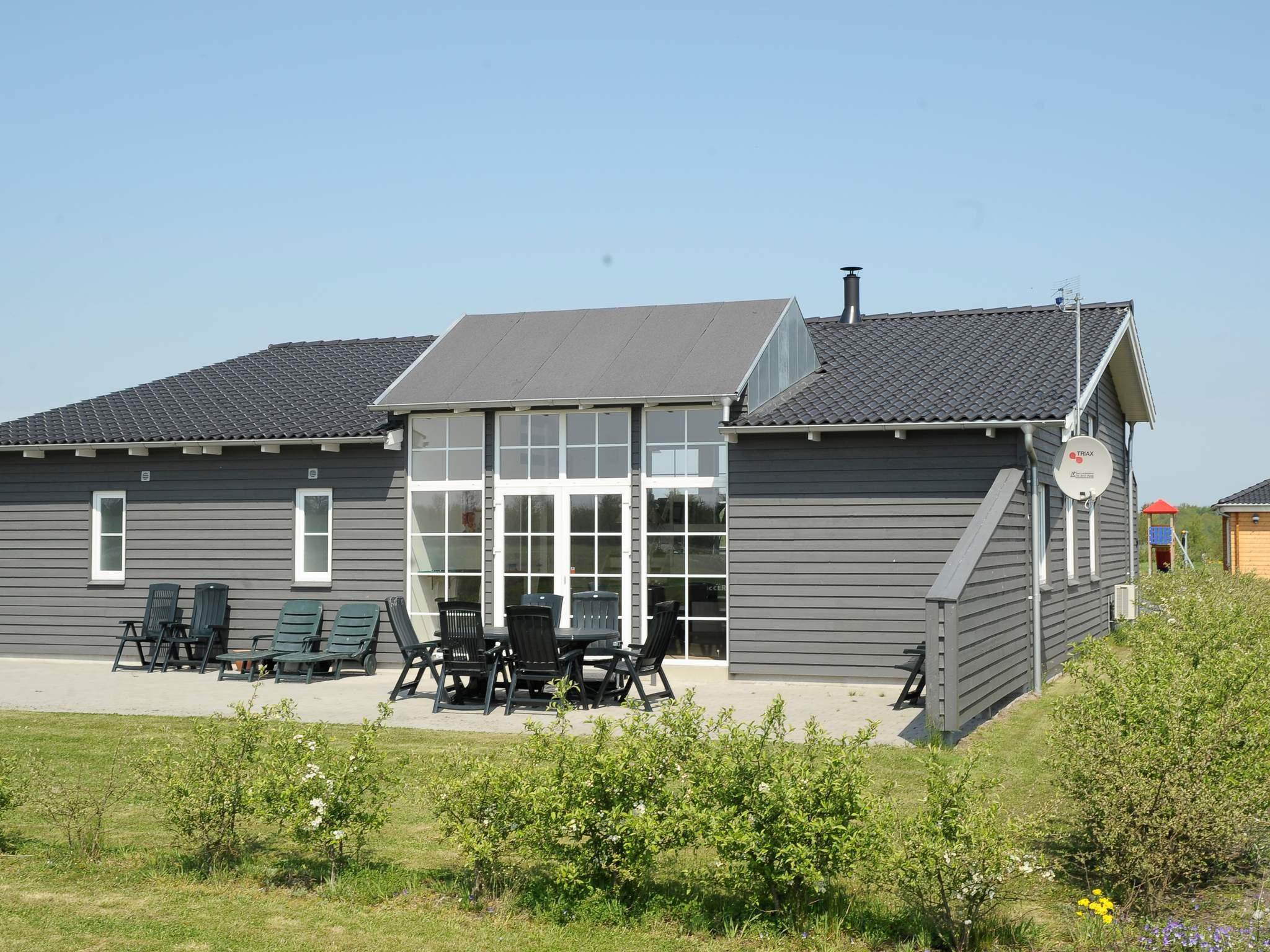 Ferienhaus Kvie Sø (318328), Kvie, , Westjütland, Dänemark, Bild 19