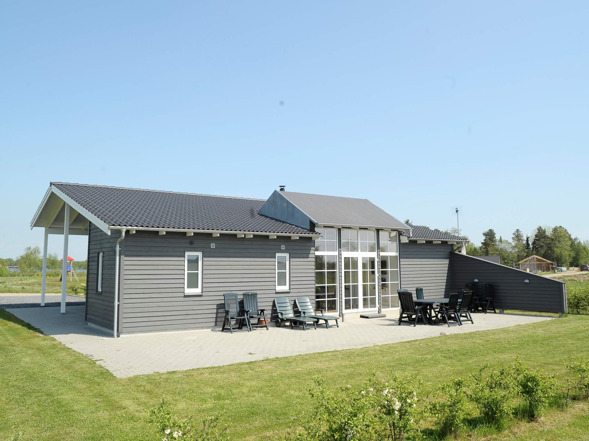 Ferienhaus Kvie Sø (318328), Kvie, , Westjütland, Dänemark, Bild 20