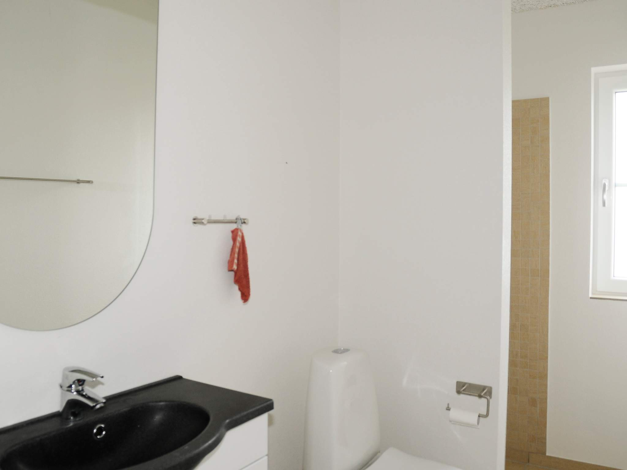 Ferienhaus Kvie Sø (318328), Kvie, , Westjütland, Dänemark, Bild 17