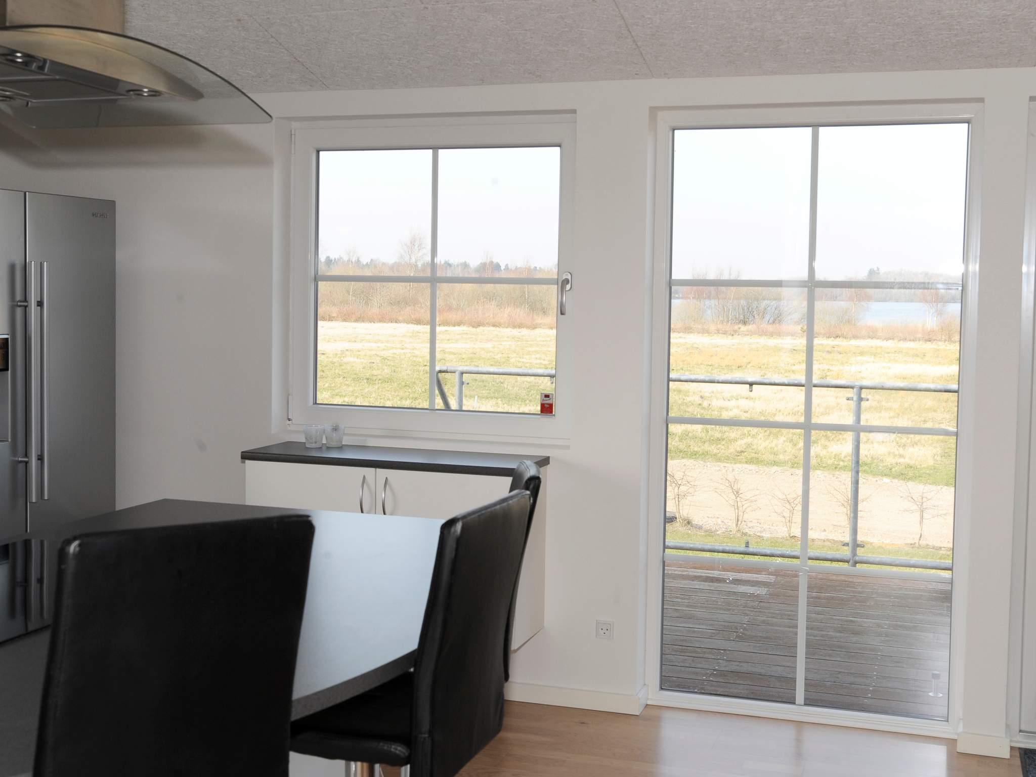 Ferienhaus Kvie Sø (318328), Kvie, , Westjütland, Dänemark, Bild 6