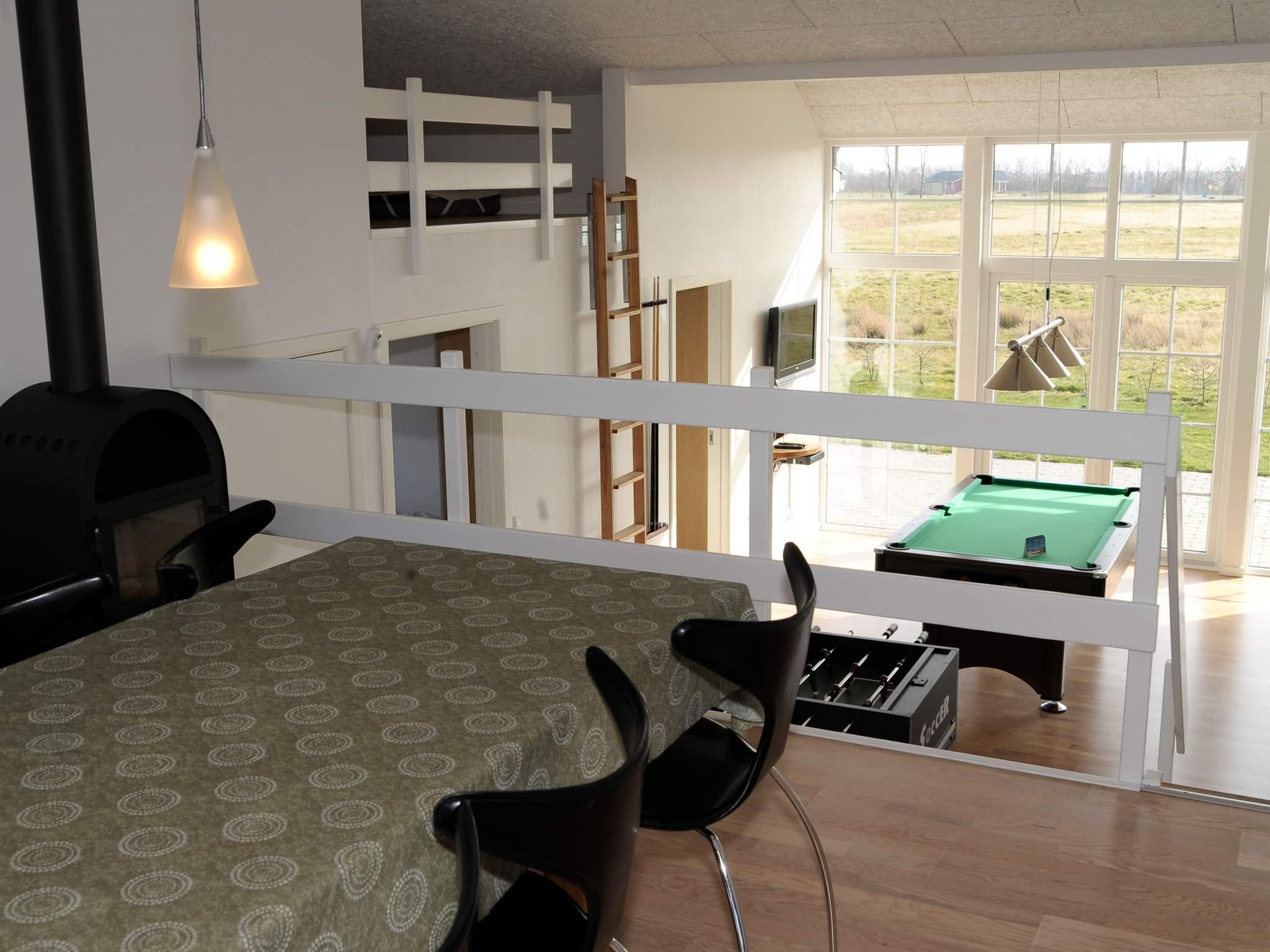 Ferienhaus Kvie Sø (318328), Kvie, , Westjütland, Dänemark, Bild 4