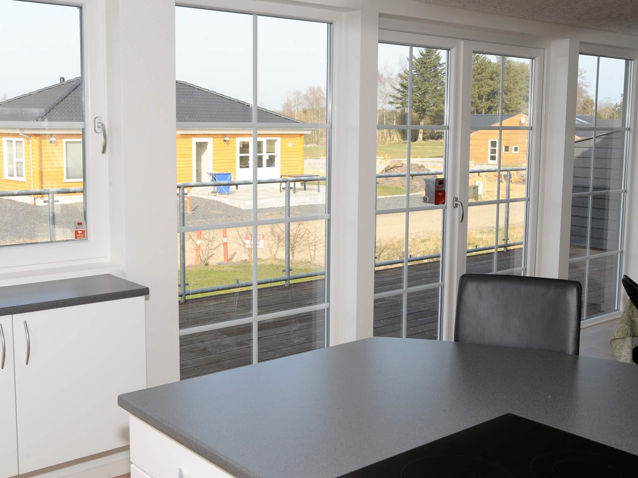 Ferienhaus Kvie Sø (318328), Kvie, , Westjütland, Dänemark, Bild 8