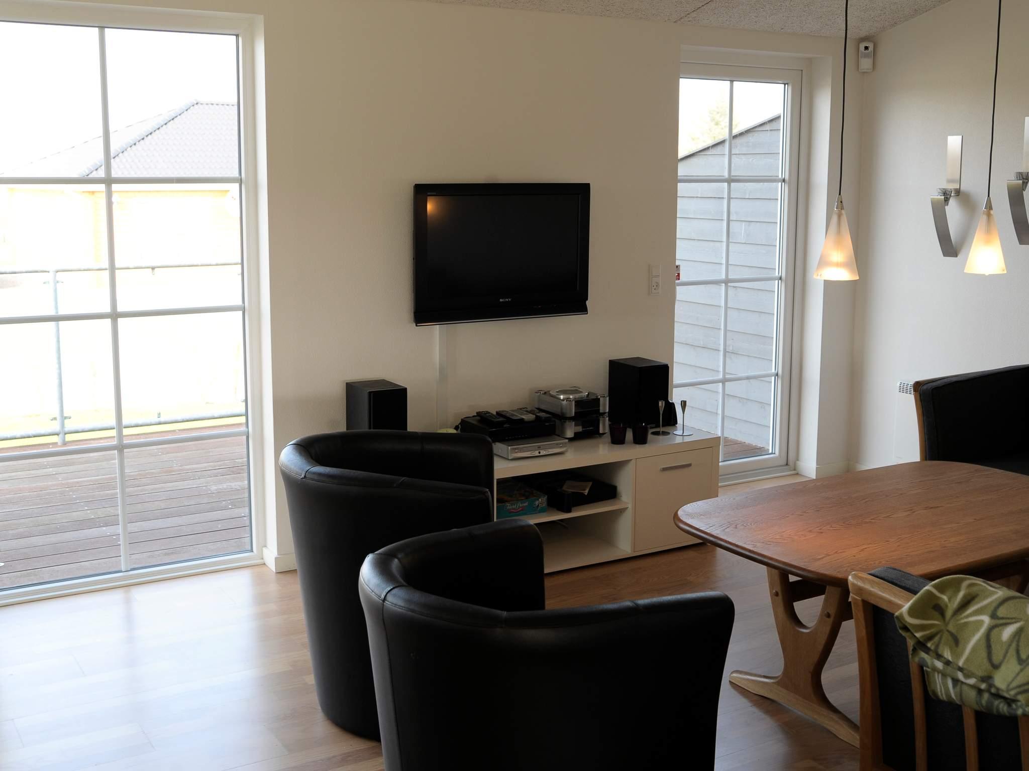 Ferienhaus Kvie Sø (318328), Kvie, , Westjütland, Dänemark, Bild 2