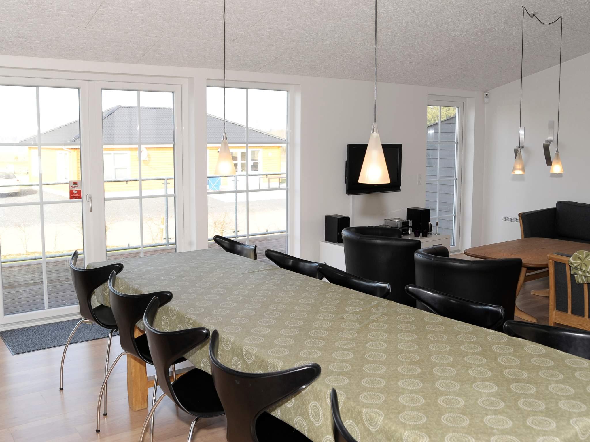 Ferienhaus Kvie Sø (318328), Kvie, , Westjütland, Dänemark, Bild 3