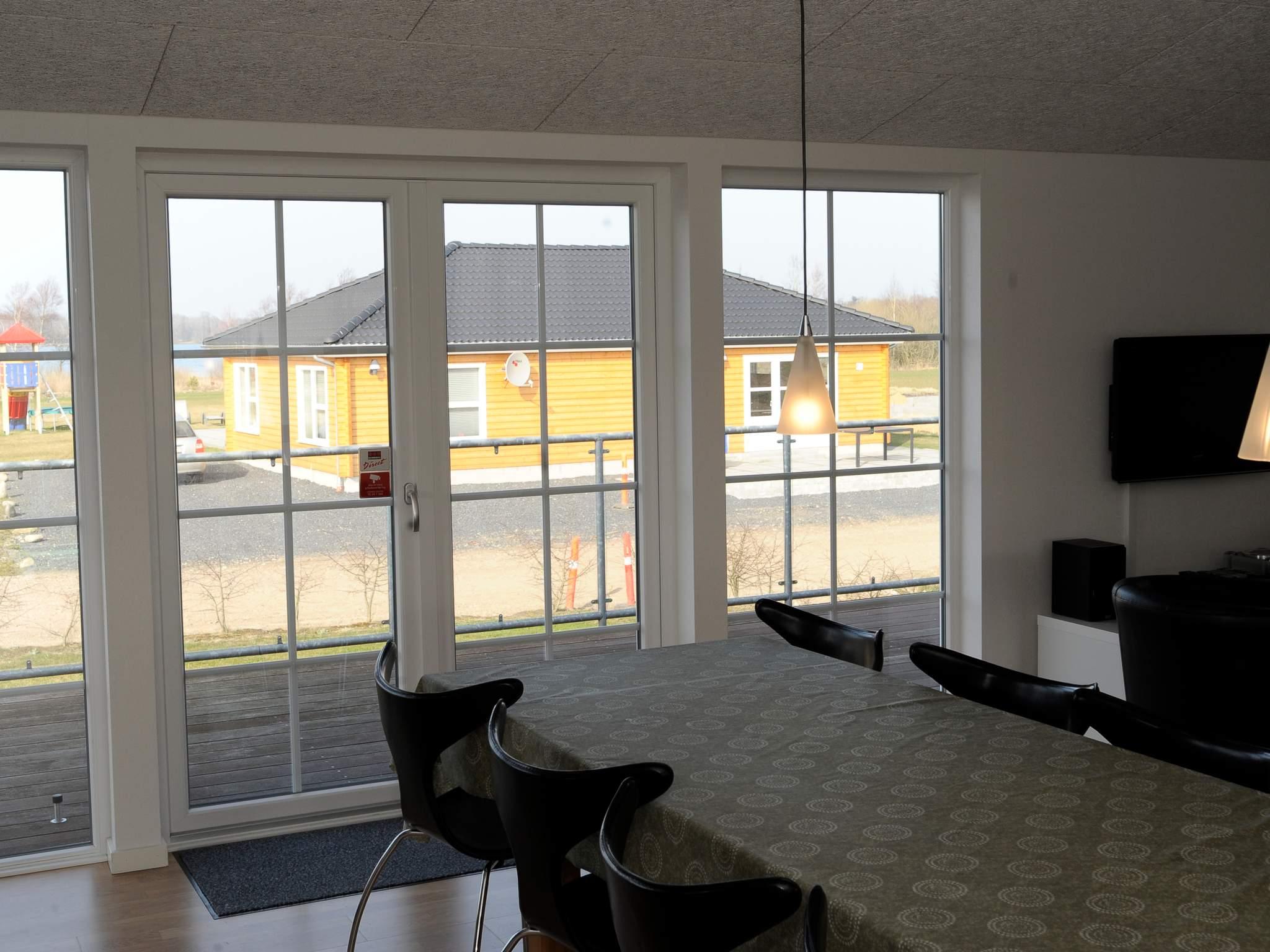 Ferienhaus Kvie Sø (318328), Kvie, , Westjütland, Dänemark, Bild 5
