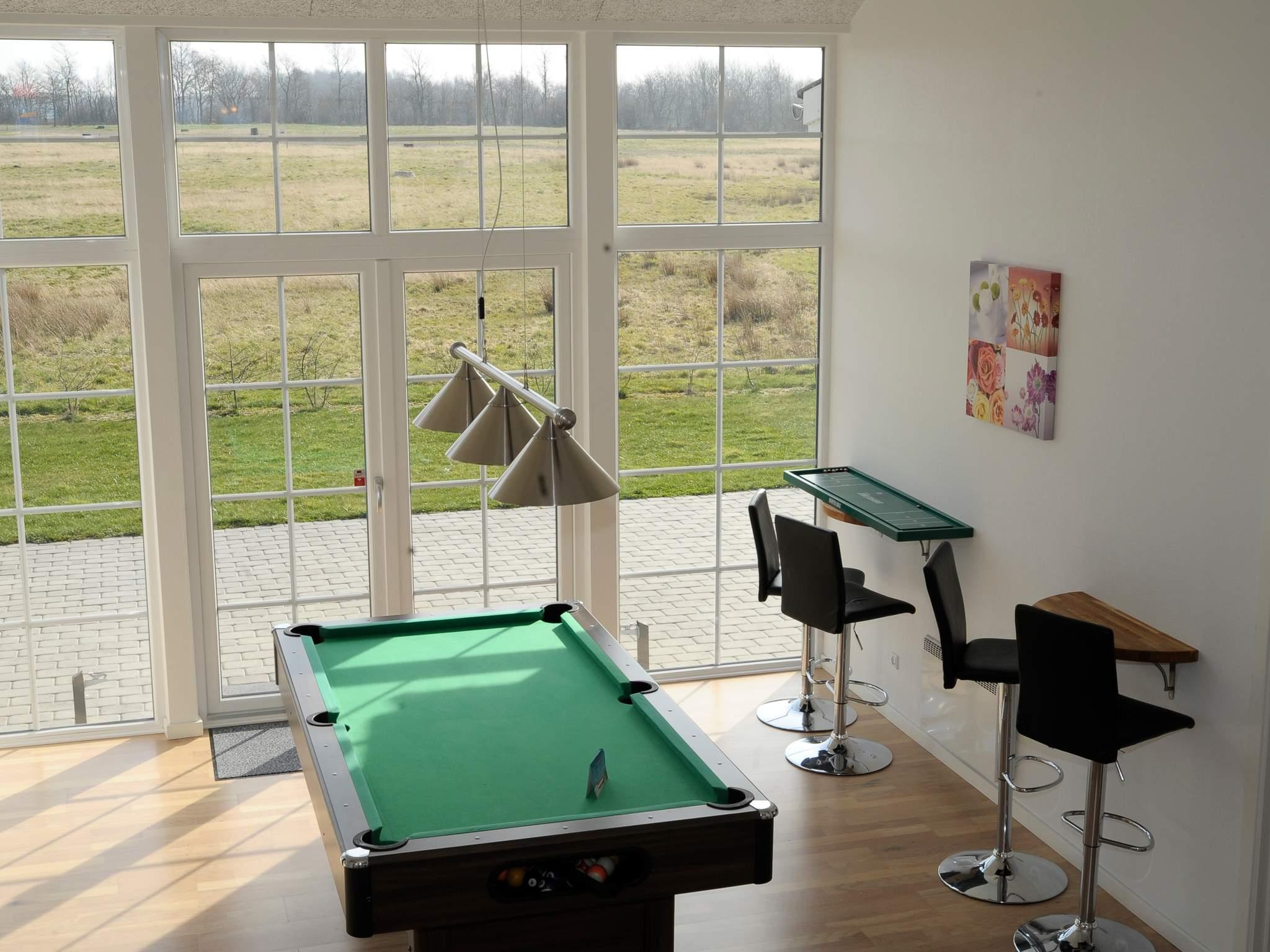 Ferienhaus Kvie Sø (318328), Kvie, , Westjütland, Dänemark, Bild 10