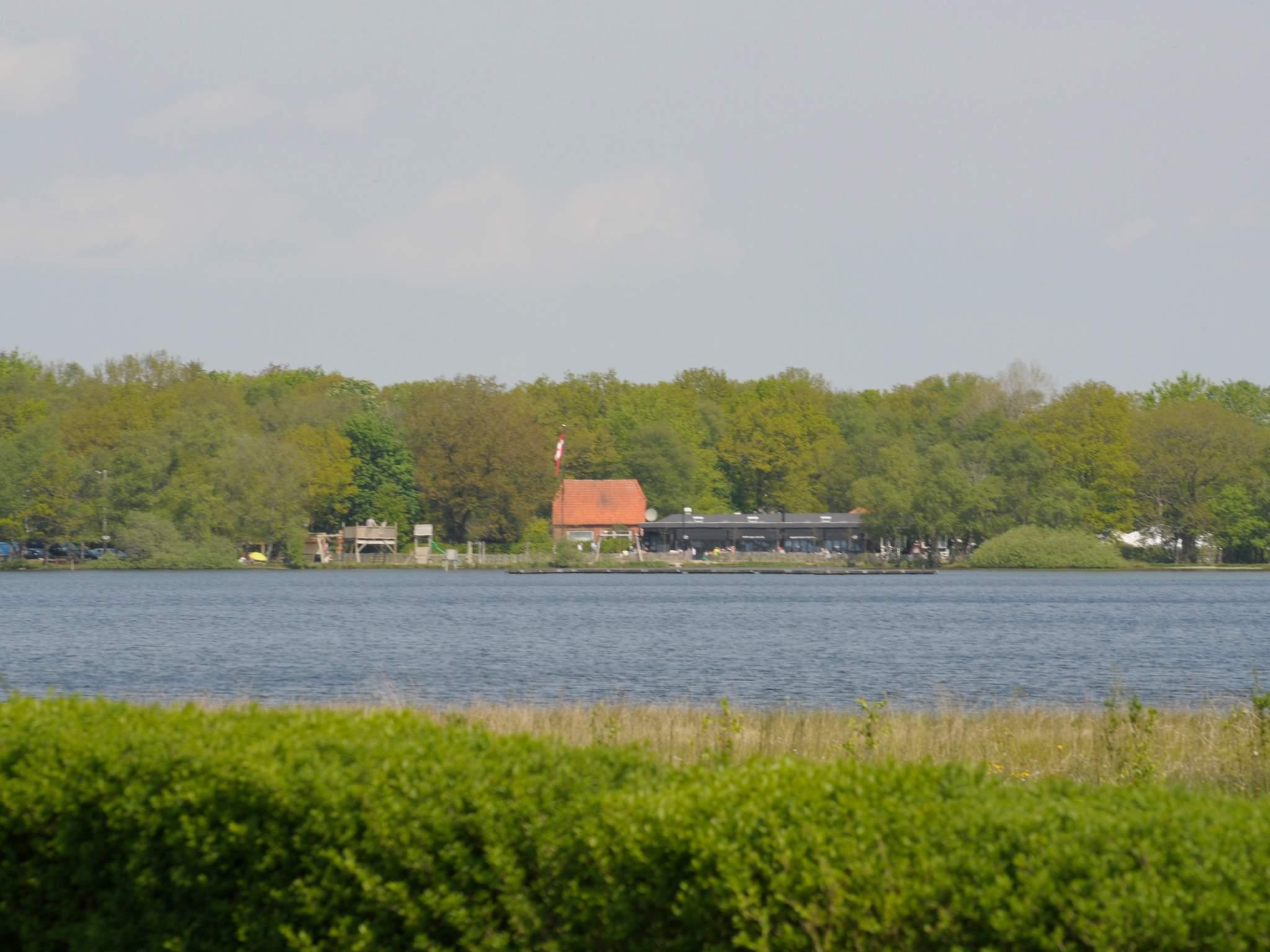Ferienhaus Kvie Sø (318328), Kvie, , Westjütland, Dänemark, Bild 24