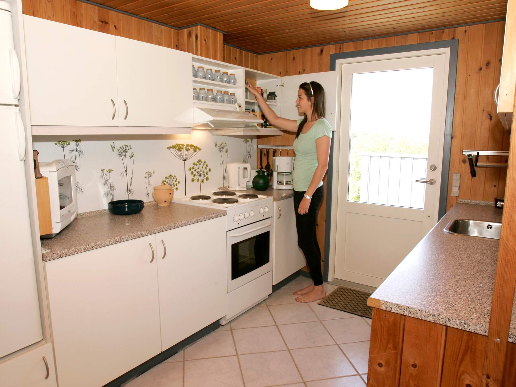 Ferienhaus Kærgården (319396), Vestervig, , Limfjord, Dänemark, Bild 5