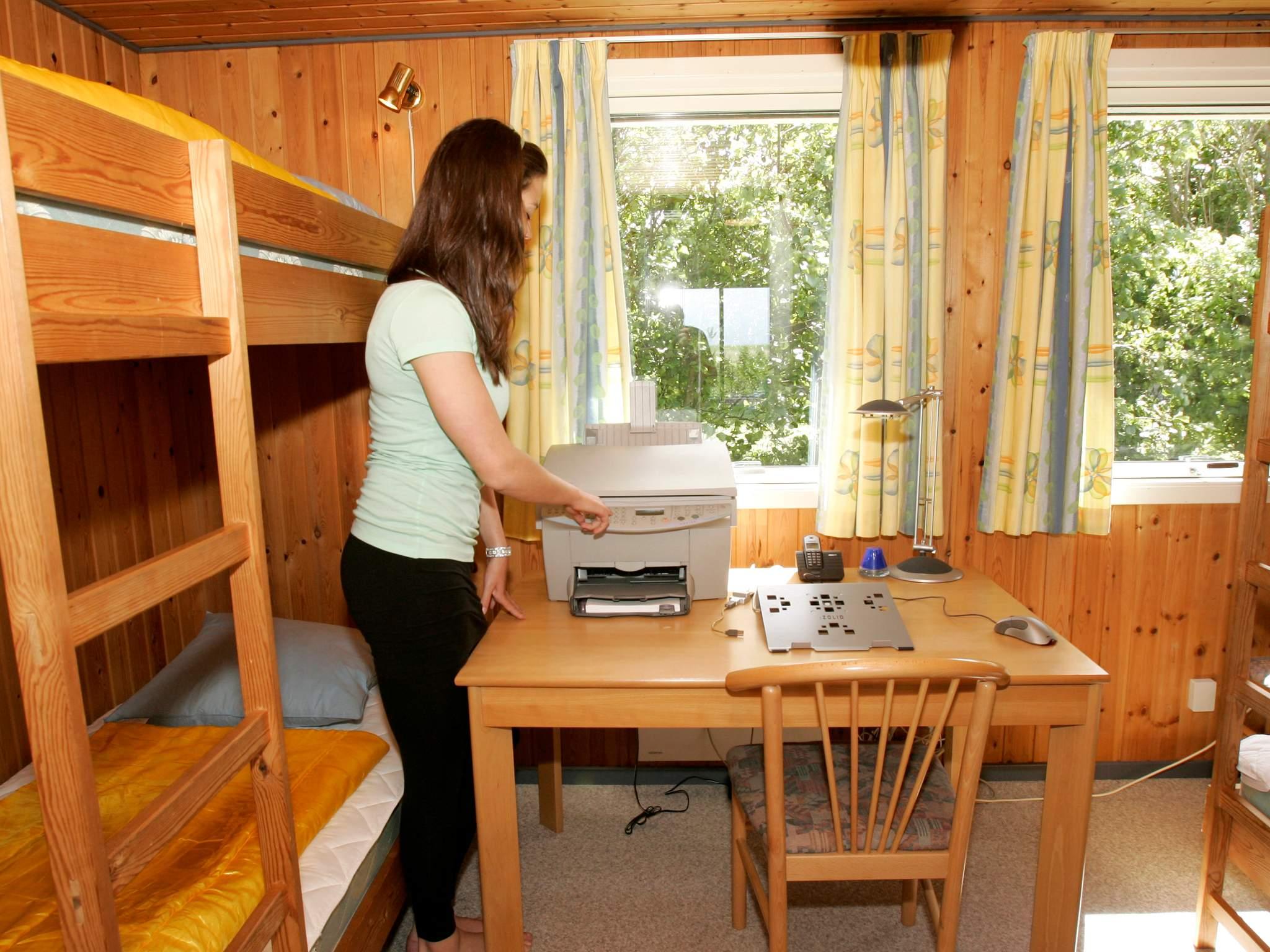 Ferienhaus Kærgården (319396), Vestervig, , Limfjord, Dänemark, Bild 7