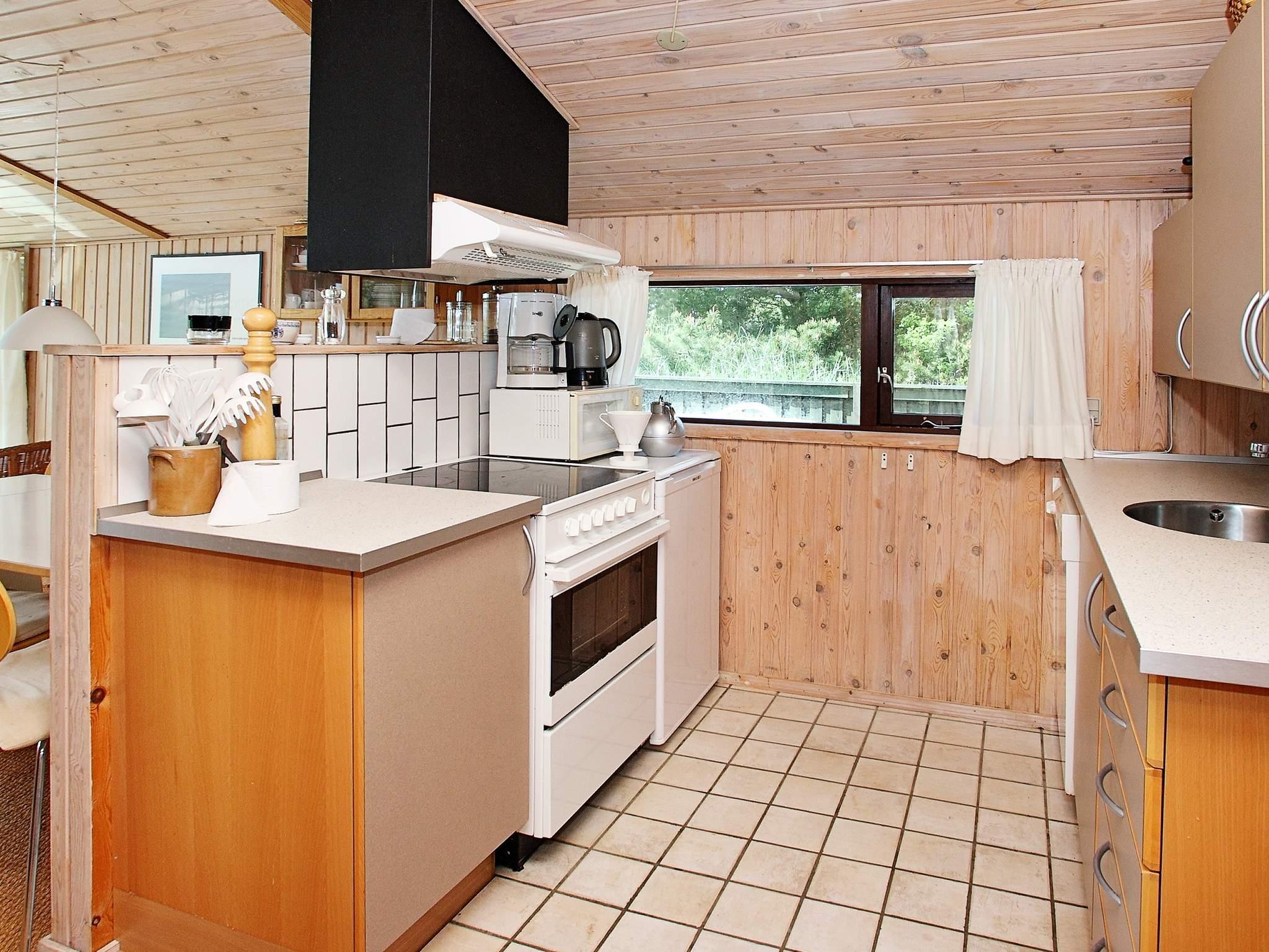 Ferienhaus Kjul Strand (319409), Hirtshals, , Nordwestjütland, Dänemark, Bild 6