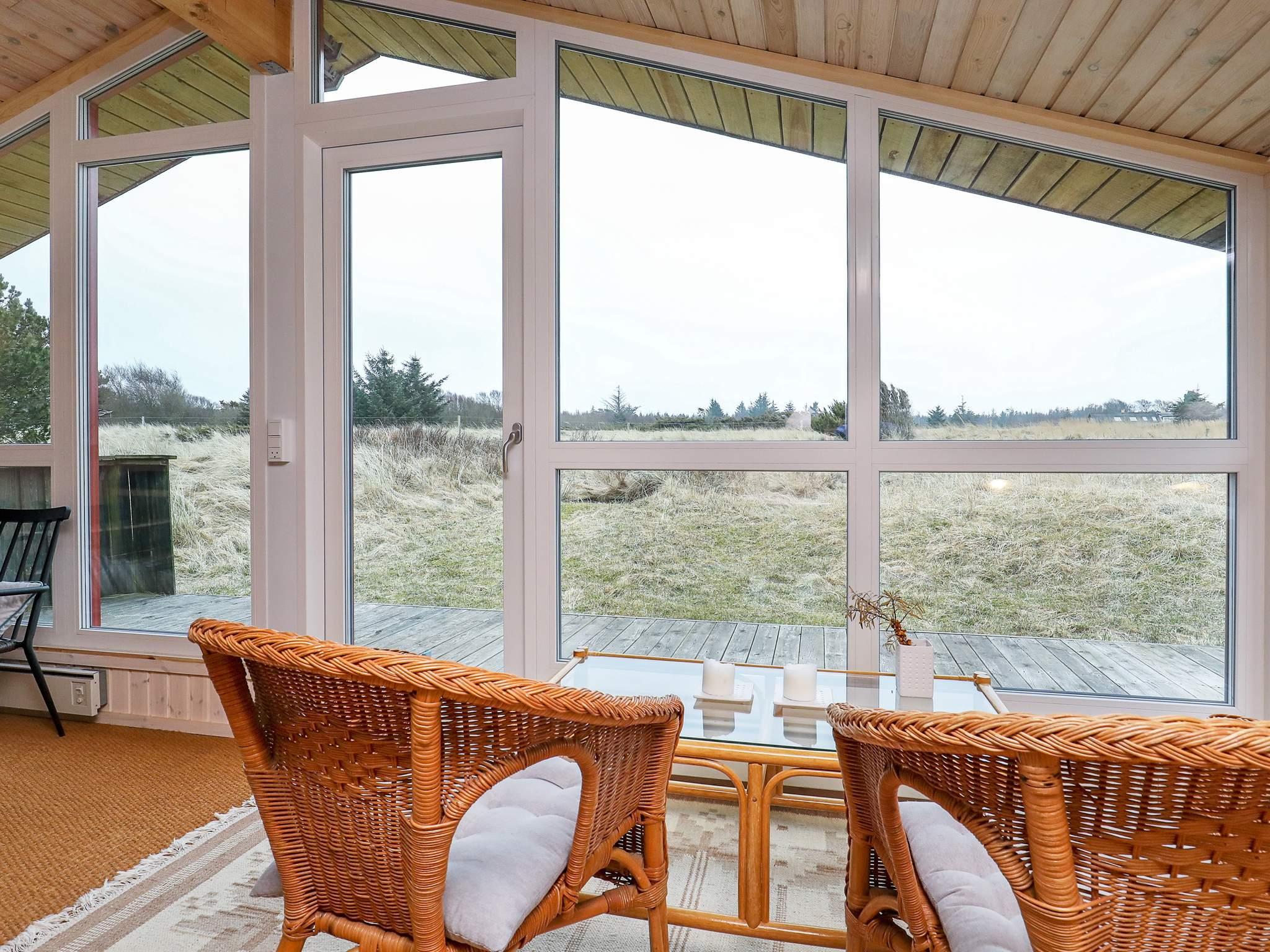 Ferienhaus Kjul Strand (319409), Hirtshals, , Nordwestjütland, Dänemark, Bild 4