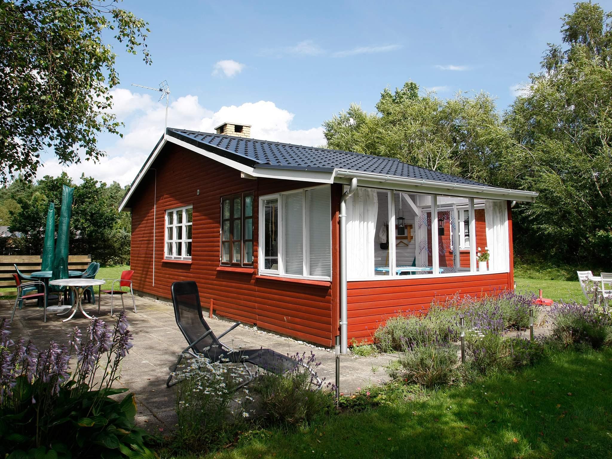 Ferienhaus Hals/Koldkær (332029), Hals, , Nordostjütland, Dänemark, Bild 11