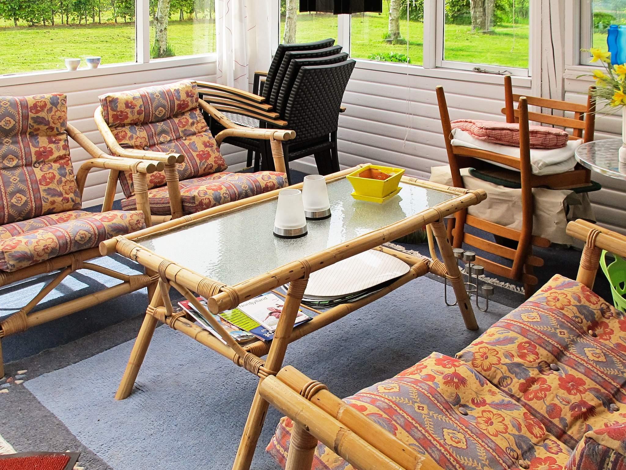 Ferienhaus Hals/Koldkær (332029), Hals, , Nordostjütland, Dänemark, Bild 6
