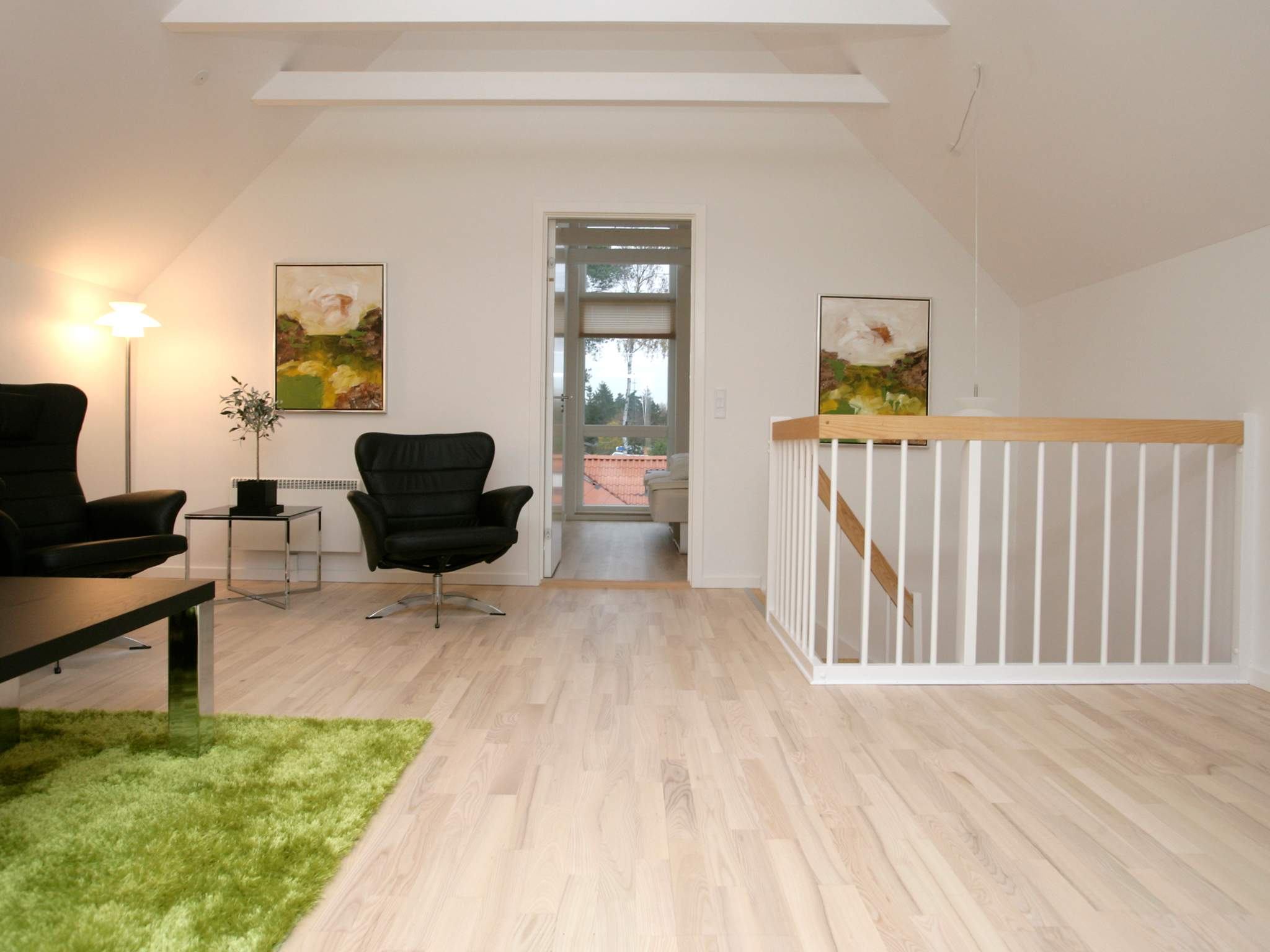 Holiday house Marielyst (334414), Marielyst, , Falster, Denmark, picture 5