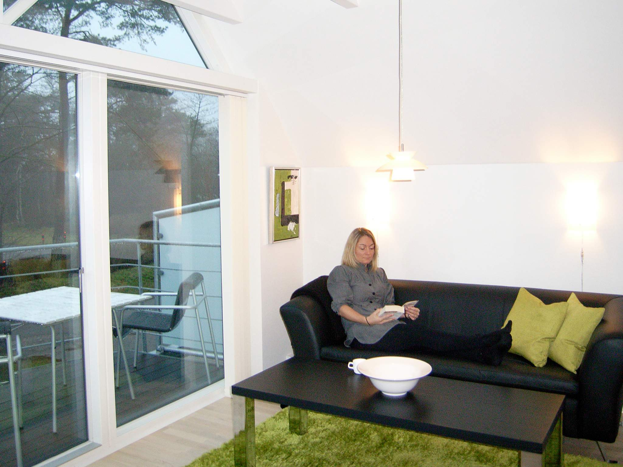 Holiday house Marielyst (334414), Marielyst, , Falster, Denmark, picture 2